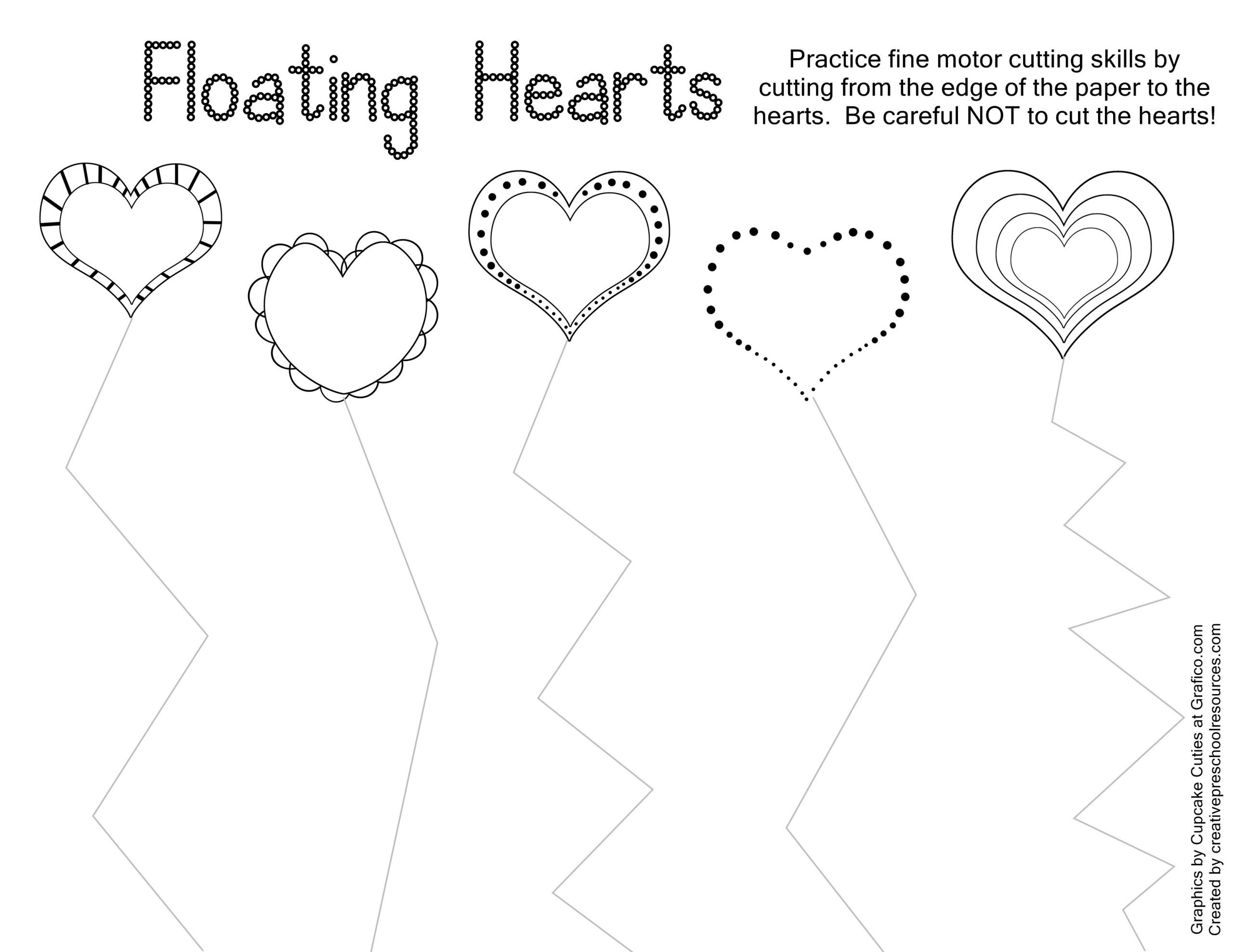 heart cutting zigzag page 001