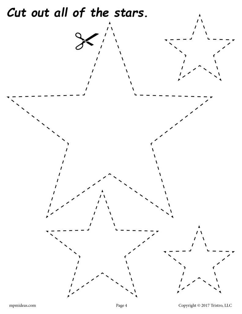 Cut 20out 20the 20shapes star 1024x1024