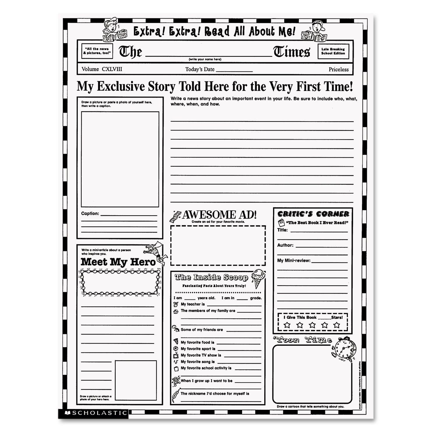 social skills worksheets for middle school pdf briefencounters 3