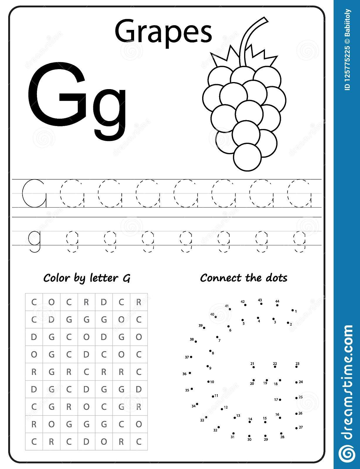 printable activity sheets for kids art writing letter g worksheet writing a z alphabet of printable activity sheets for kids