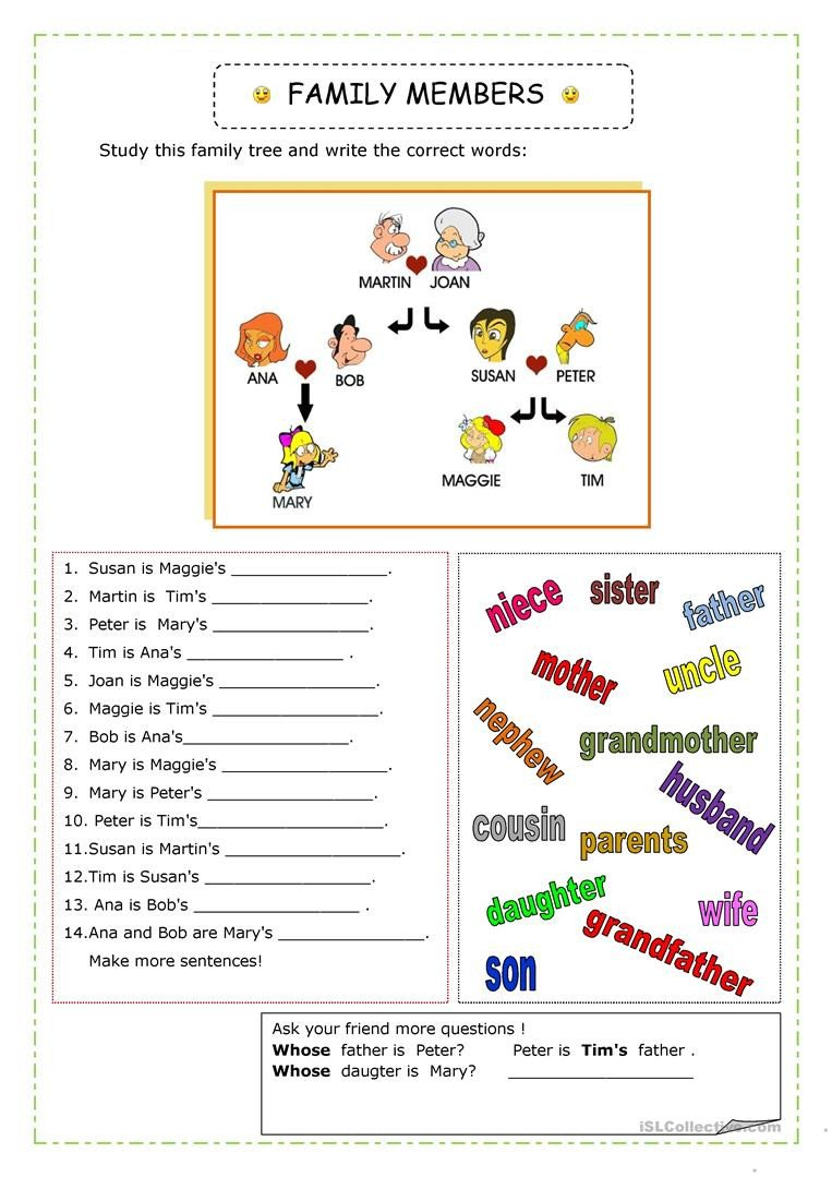 Japanese Worksheets for Beginners Learning Japanese Beginner Worksheets Learn Japanese