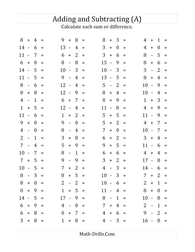 Kumon Maths Worksheets Printable Kumon Math Worksheets for Grade Lovely Workbooks Calligraphy