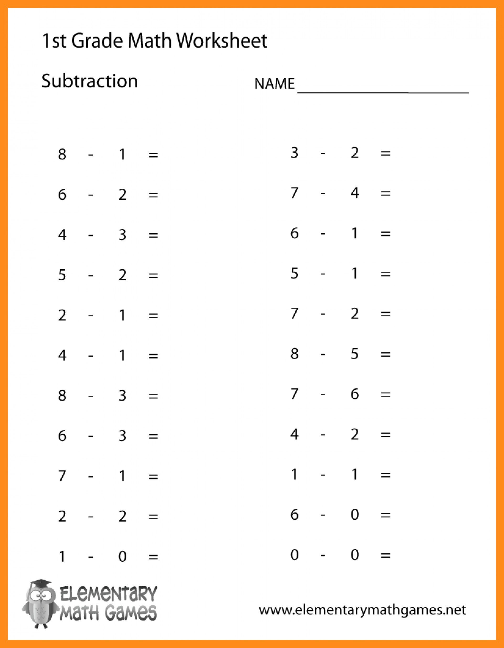 Kumon Maths Worksheets Printable Kumon Worksheets Printable Grade and Math Free is Fun