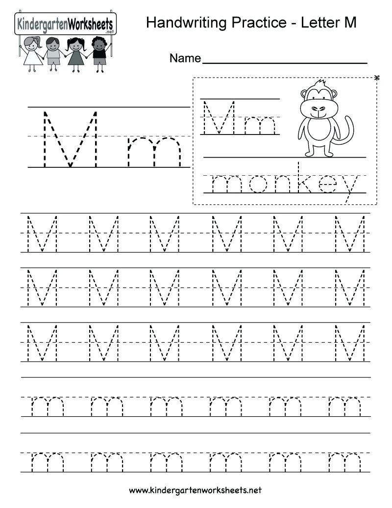 letter m tracing worksheet letter m worksheets for preschoolers 9 s letter m writing practice worksheet printable letter f tracing worksheets free
