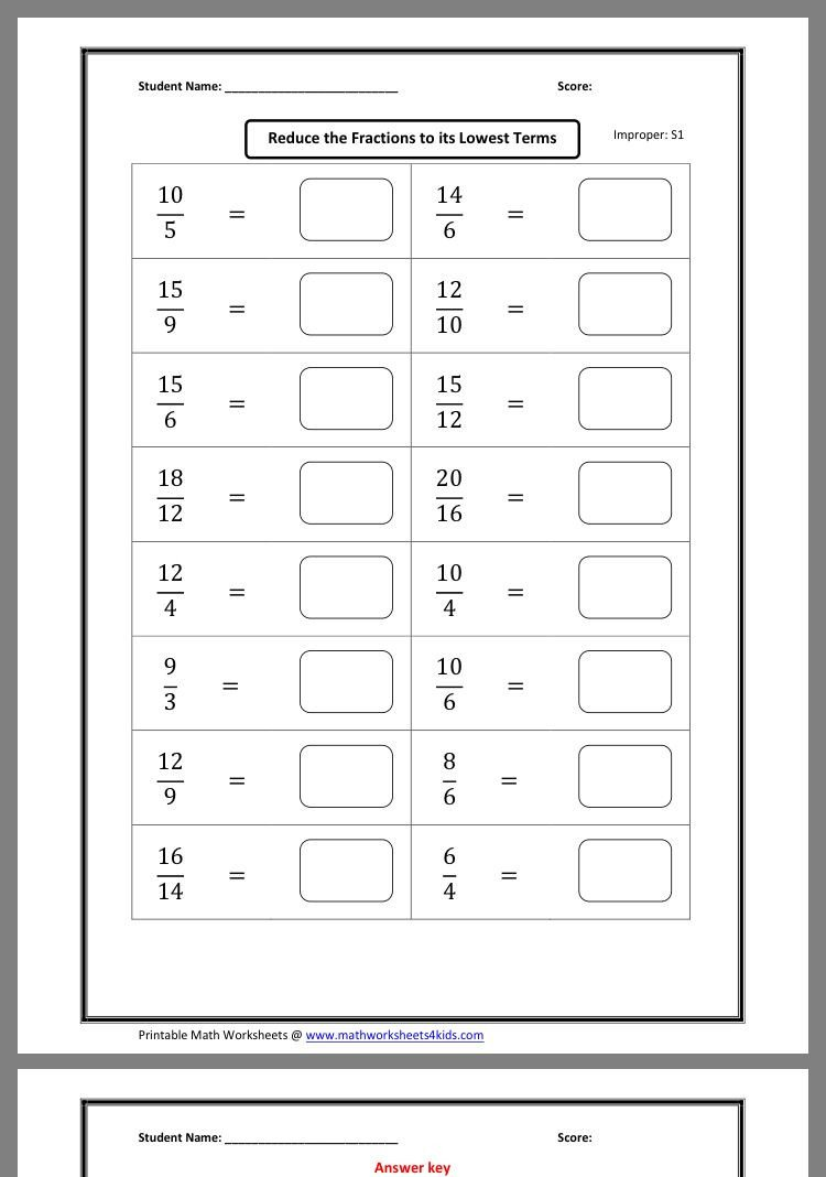Liquid Volume Worksheets Pin by nora Peña Ferrer On Fractions