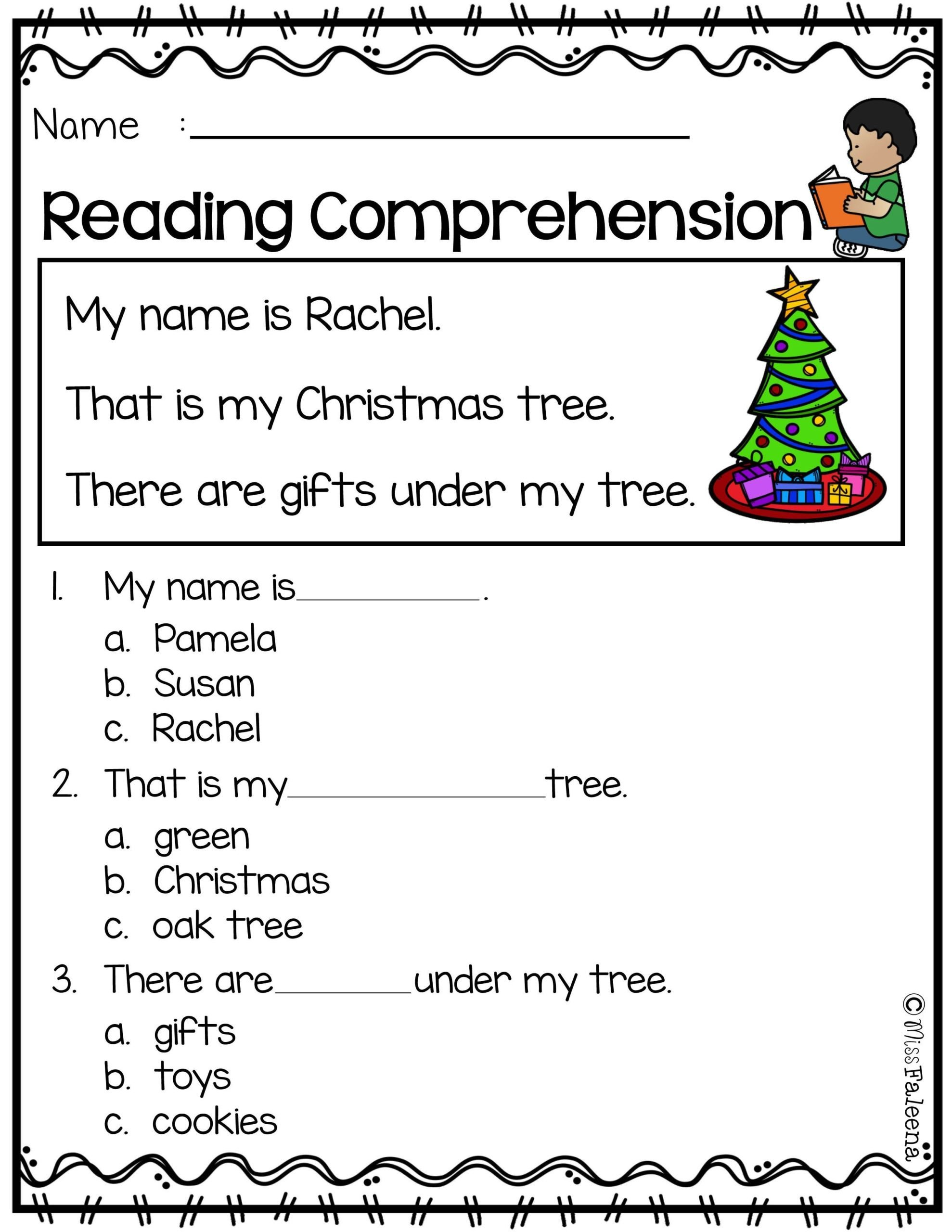 Main Idea Worksheets Third Grade Math Worksheet Third Grade Readingsion Worksheets 3rd