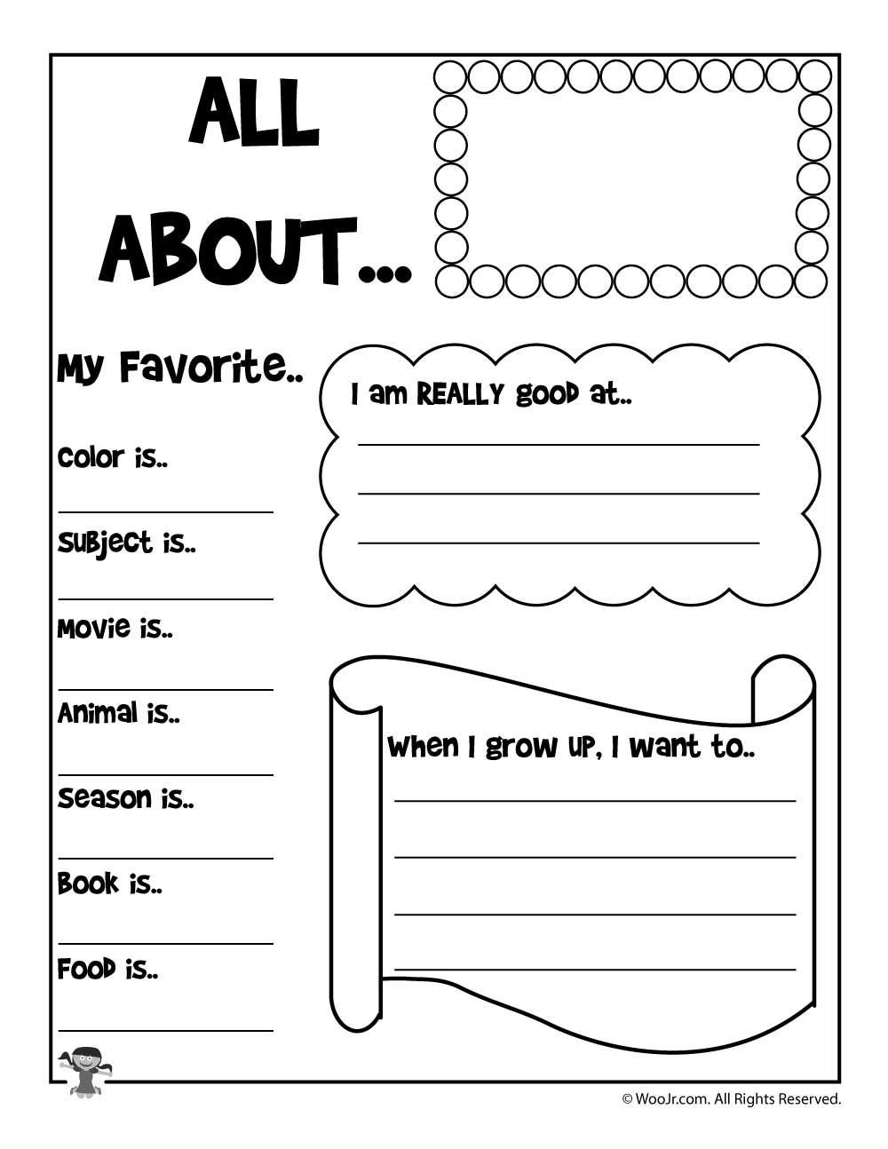 Making Inferences Worksheet 4th Grade Printable About Worksheets with All 4th Grade Work