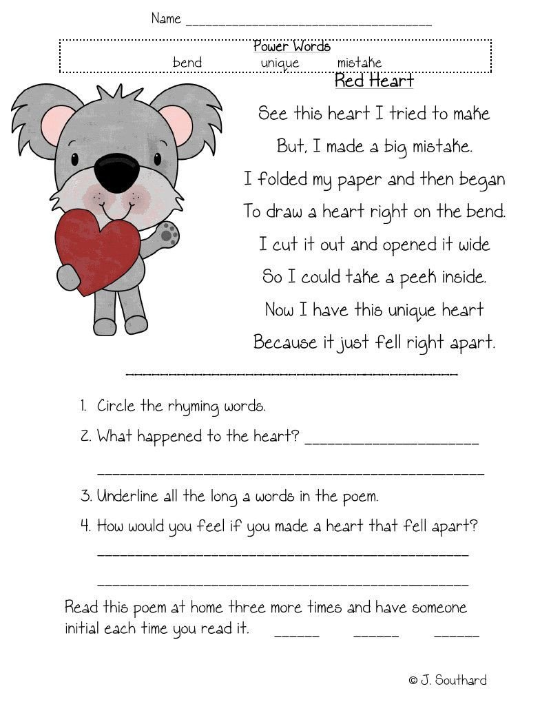 Mammal Worksheets First Grade Pin On Educational Worksheets Template