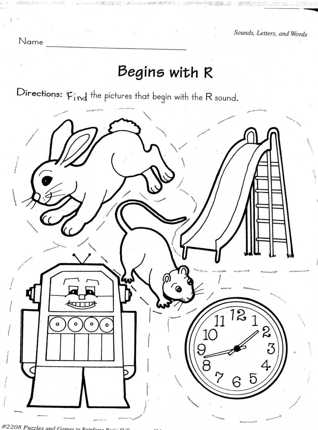 Mammal Worksheets First Grade Worksheet First Grade Reading Prehension Passages