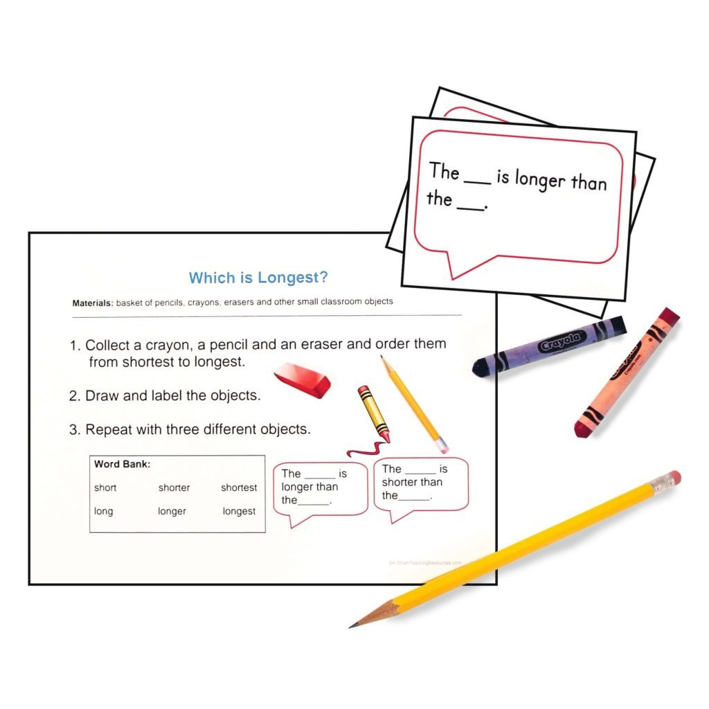 Measure Capacity Worksheet Worksheet 3rd Grade Measurement Worksheets Ideas