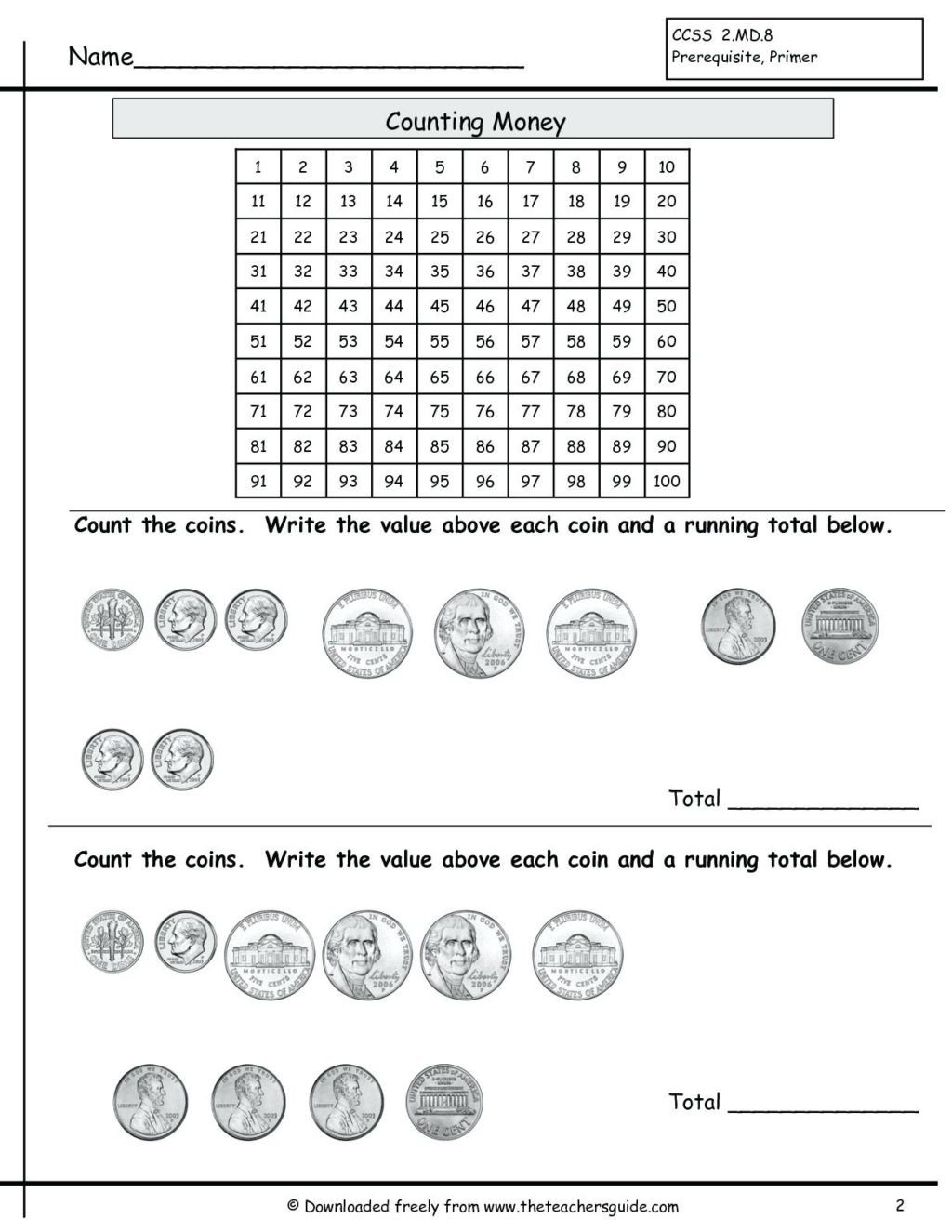 Measuring Worksheets for 2nd Grade Worksheet Second Grade Measurement Worksheets Identifying