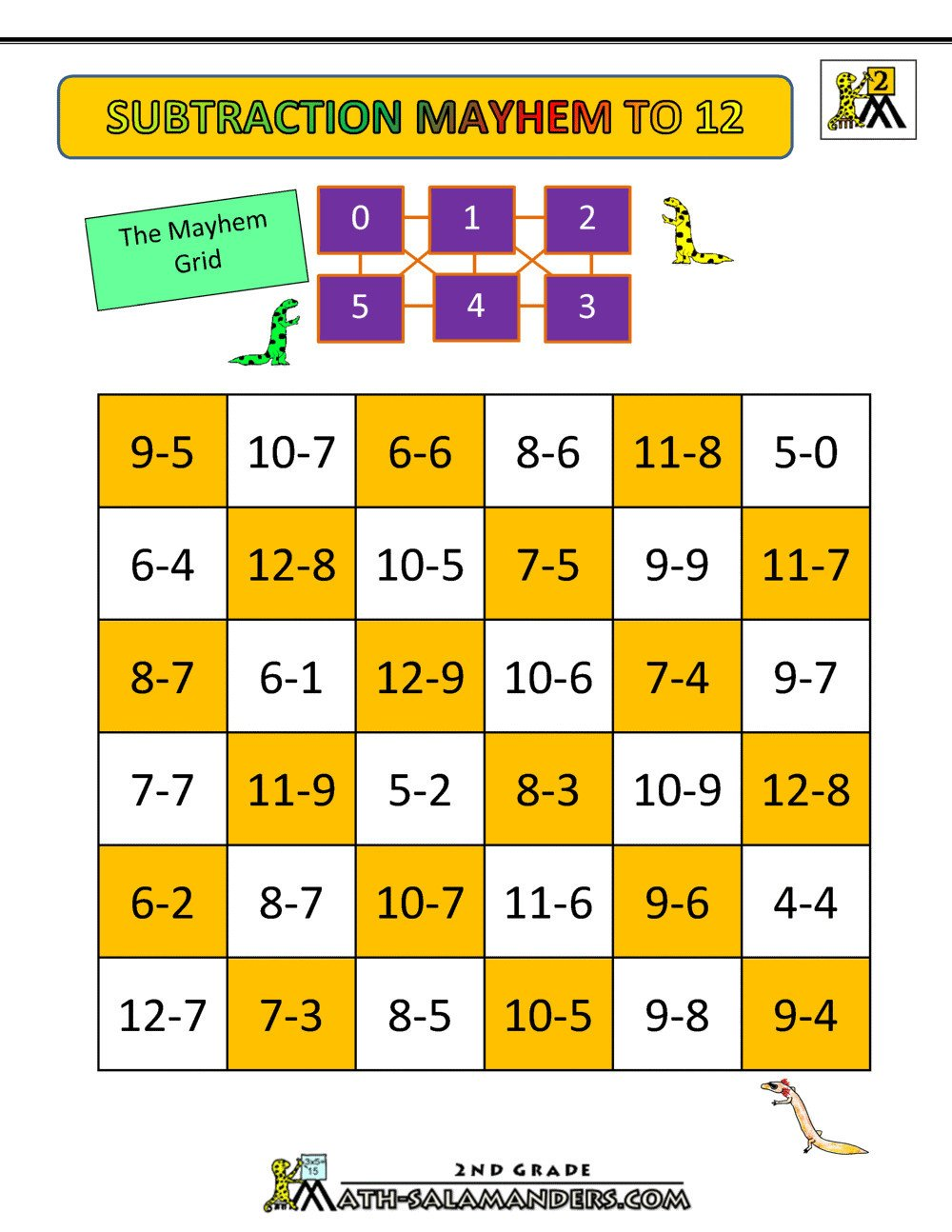 free math worksheets first grade 1 addition add 2 digit 1 digit numbers missing addend no regrouping