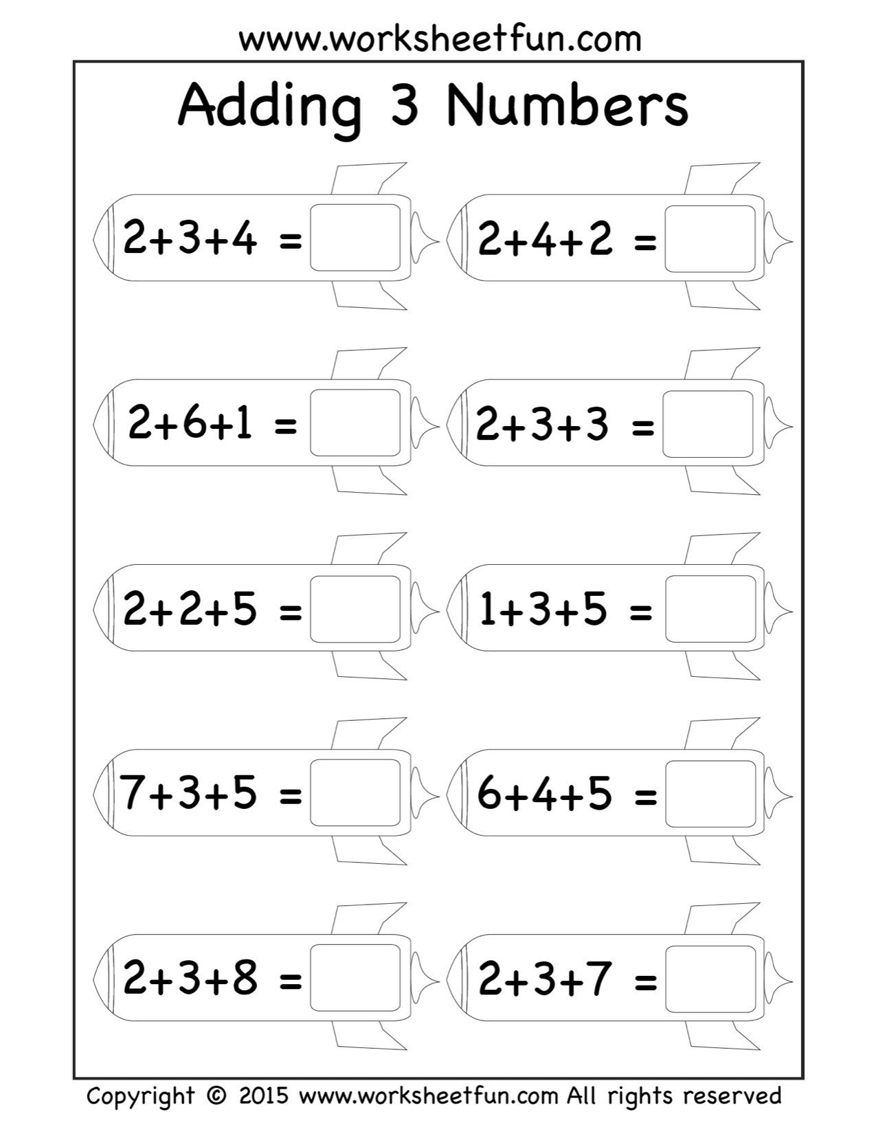 free math worksheets first grade 1 addition add 2 digit 1 digit numbers missing addend no regrouping of free math worksheets first grade 1 addition add 2 digit 1 digit numbers missing addend
