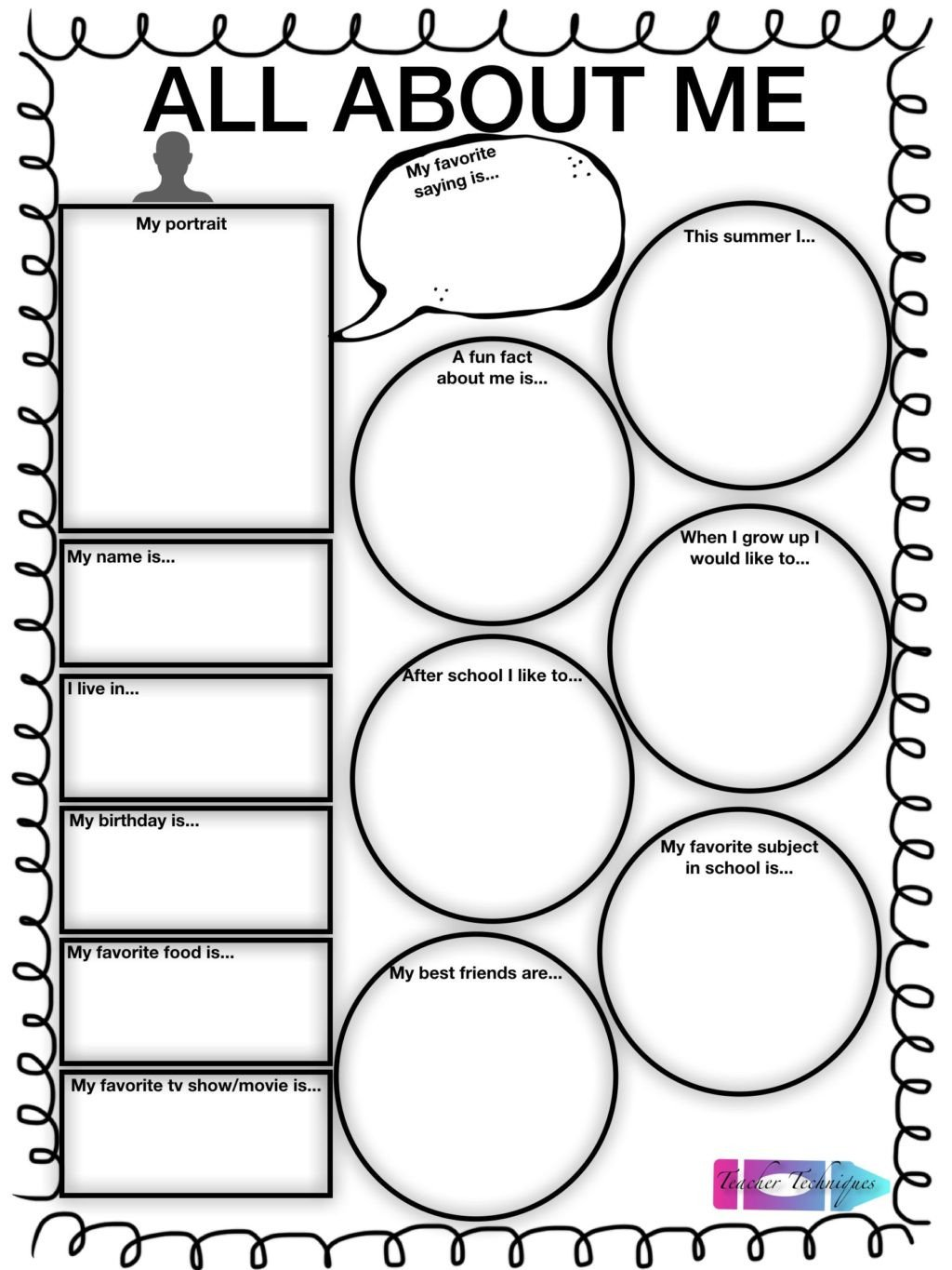 2nd grade math worksheets 10th grade math worksheets with answer 3