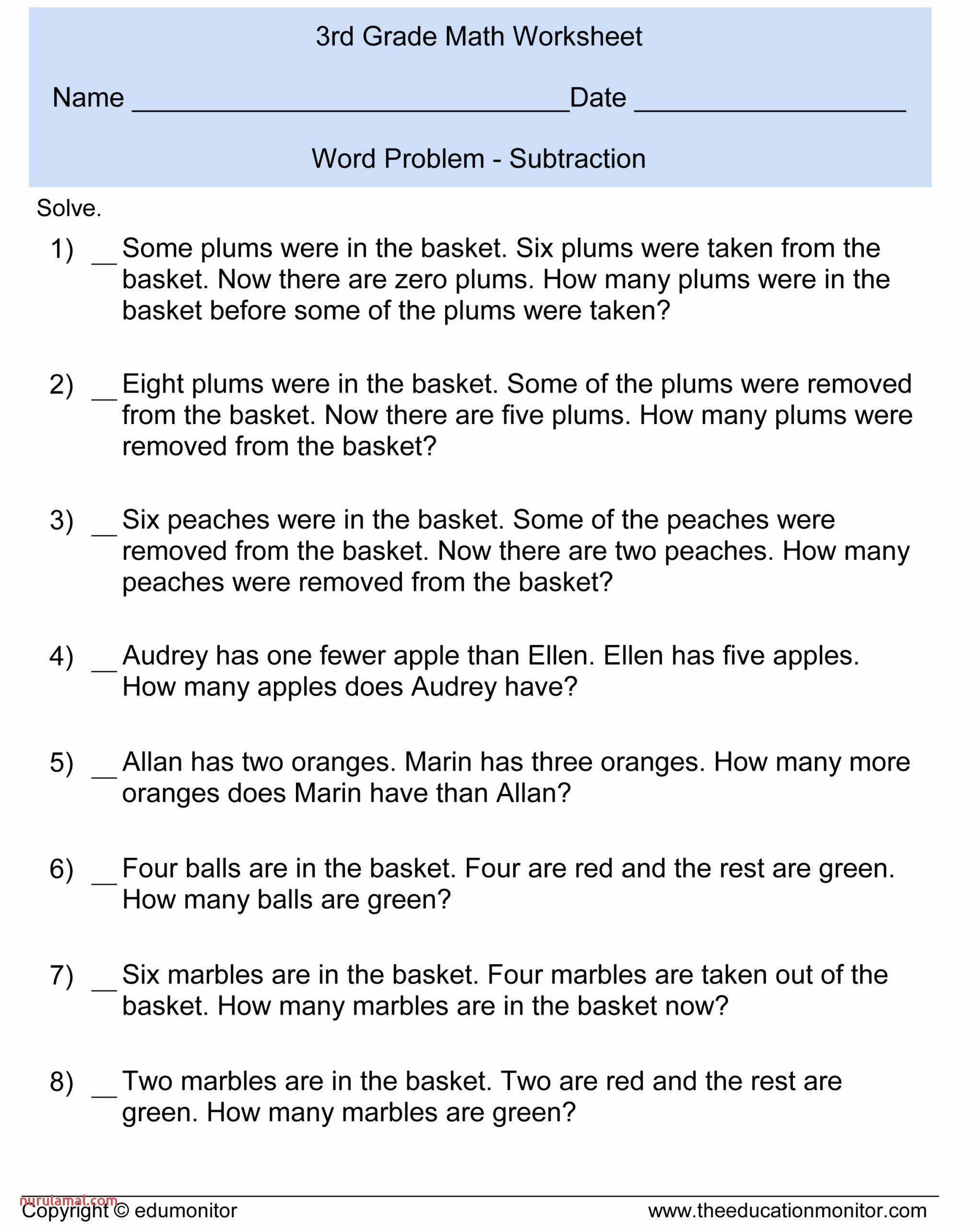 Multiple Step Word Problem Worksheets Pin On Luke