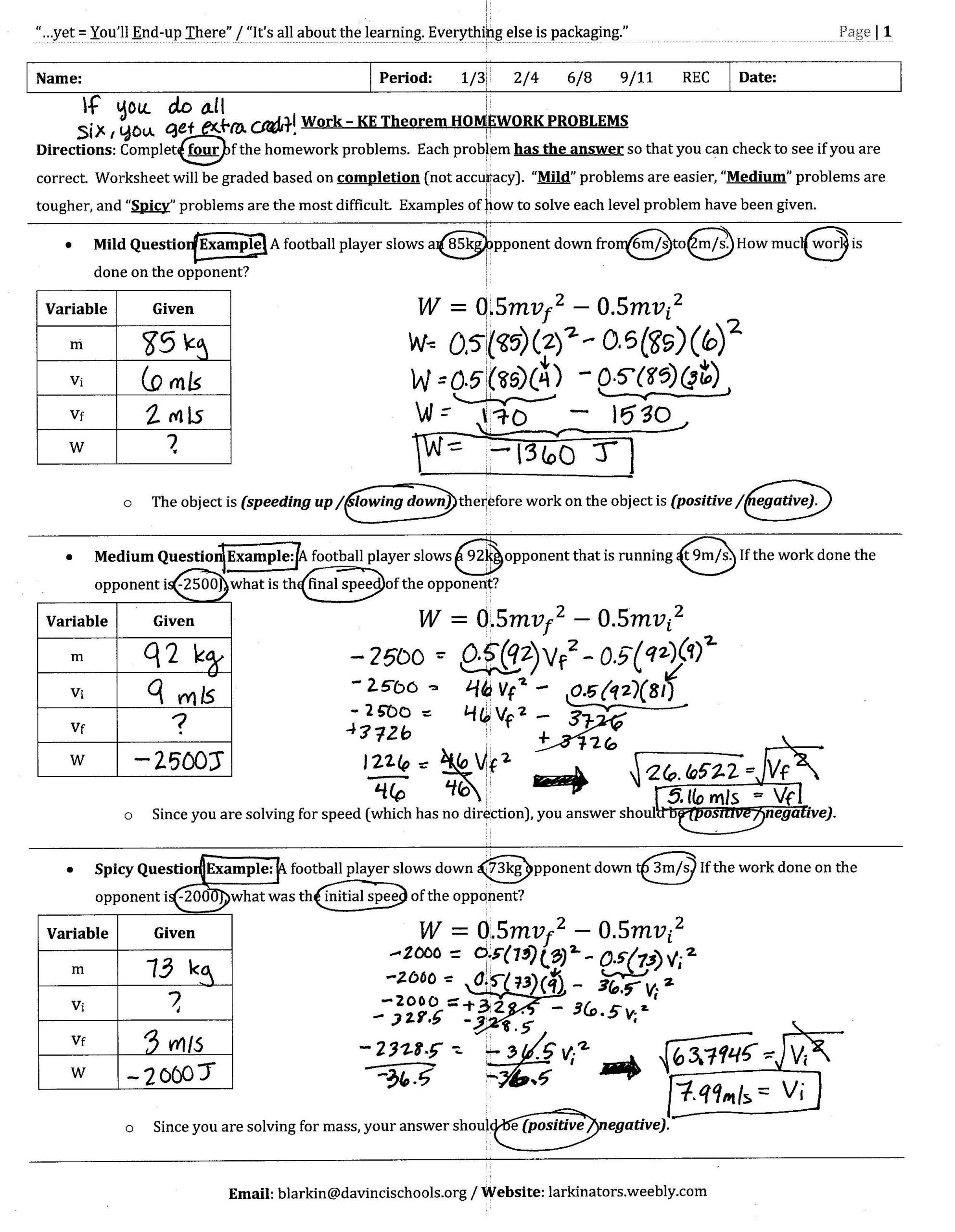 Multiple Transformations Worksheets Writting Transformation Worksheets
