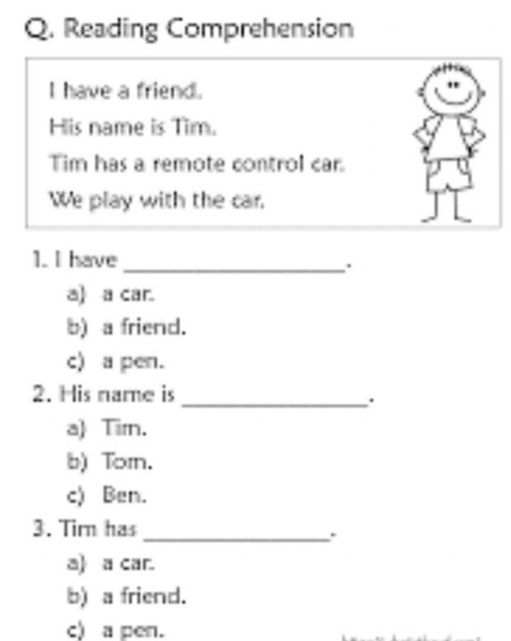 Pen Control Worksheets English Standard 1 Interactive Worksheet