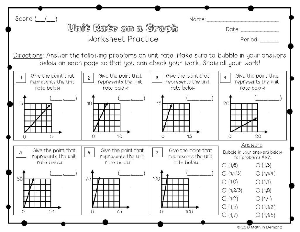 Perimeter Worksheet for 3rd Grade Worksheet Worksheet Remarkable Mathsheets Grade Picture