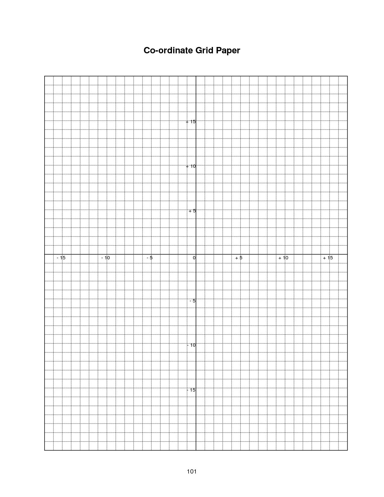 Plotting ordered Pairs Worksheet Cartoon Coordinate Grid Worksheets