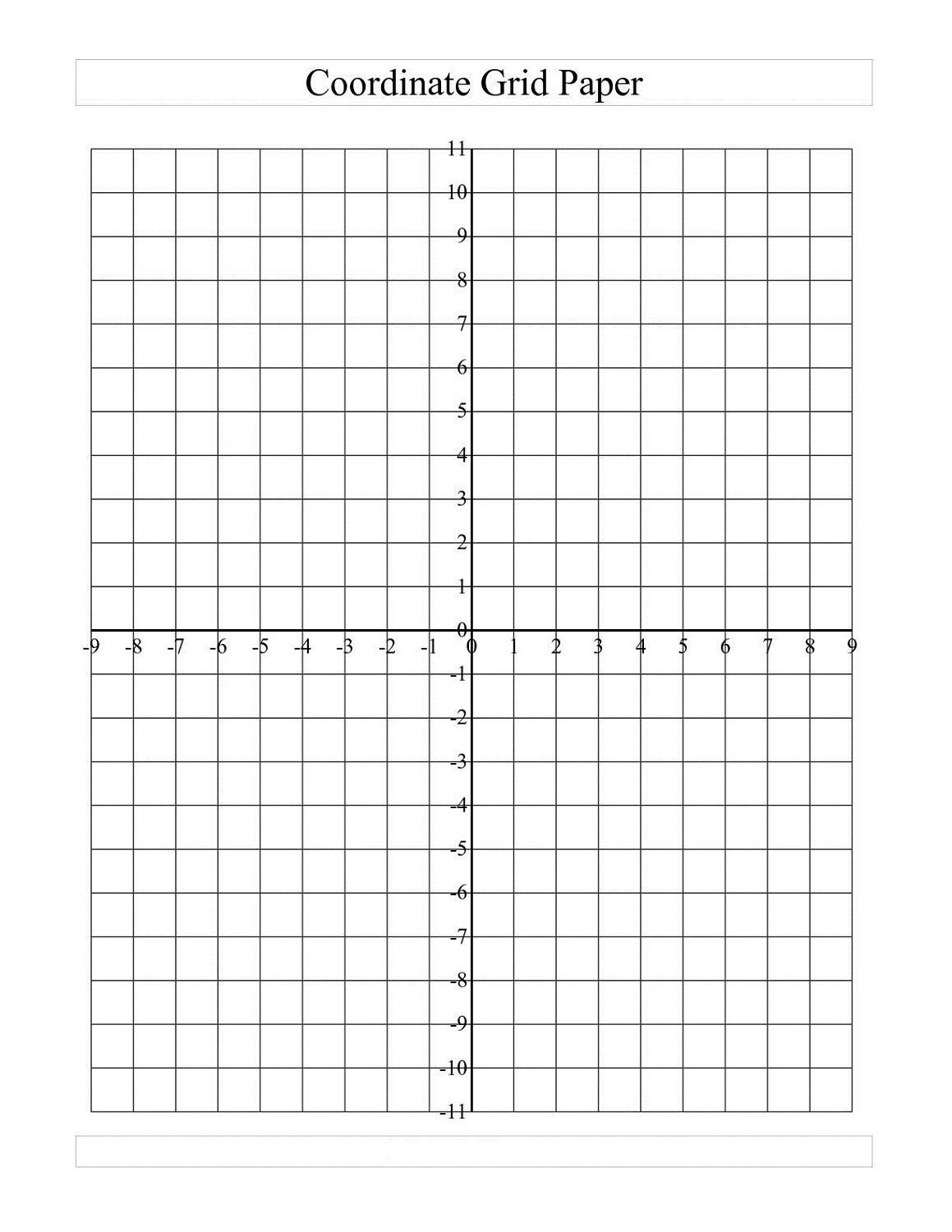 Plotting ordered Pairs Worksheet Lovely Coordinate Plane Quadrants Worksheet