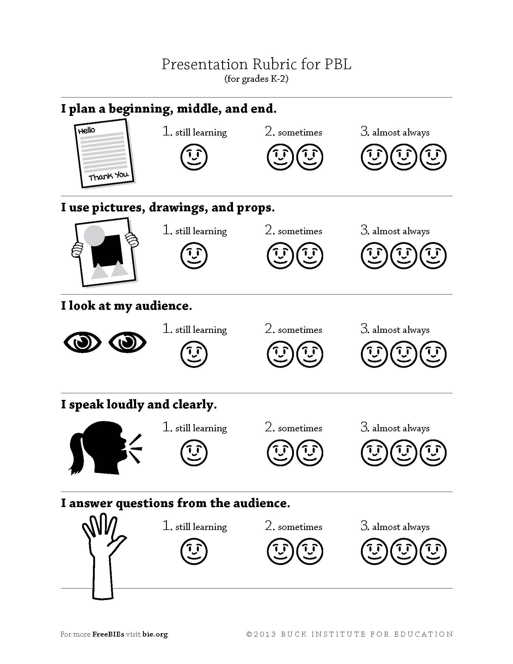 Poetry Worksheets Middle School Worksheet Good School Lunches for Picky Eaters Short