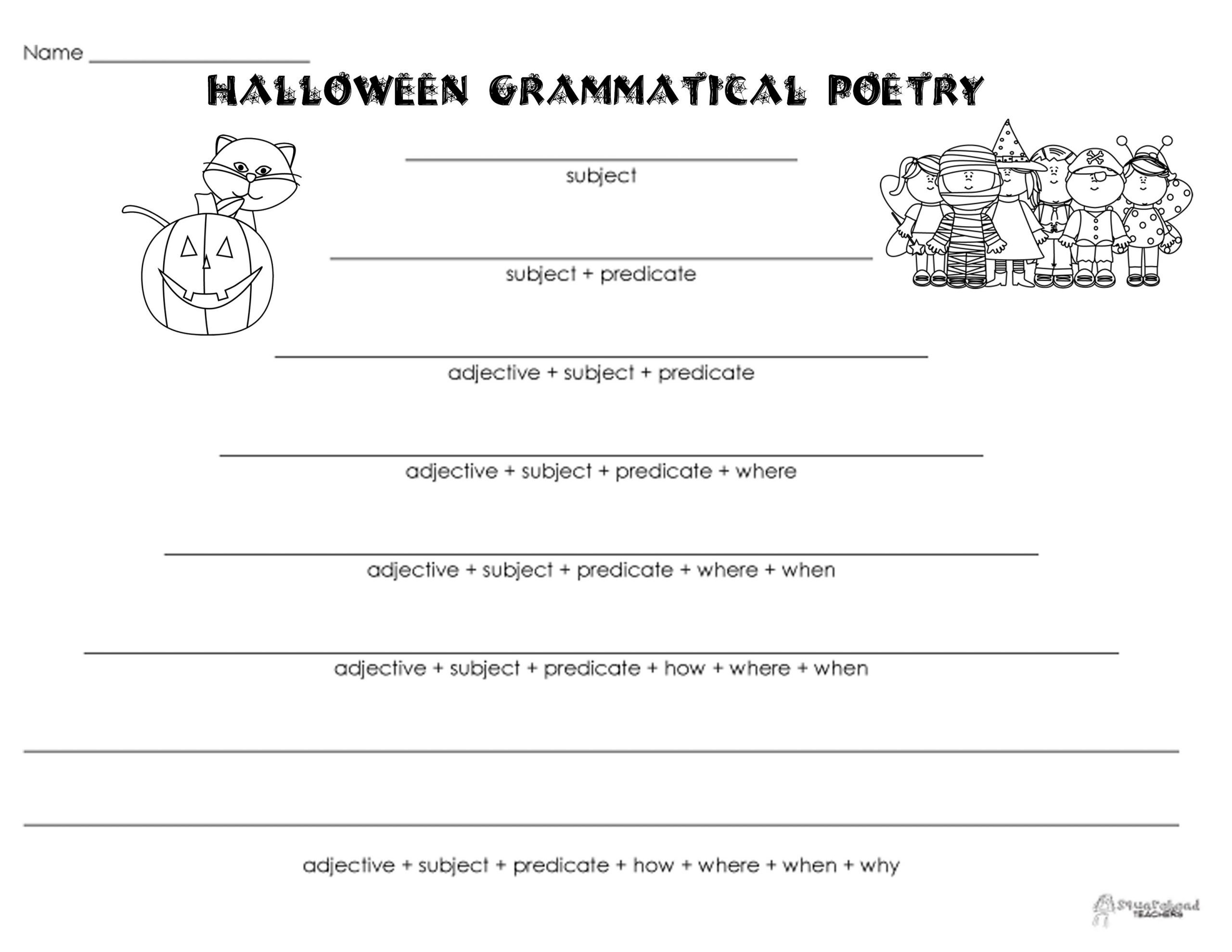s=grammatical poetry&submit=Search