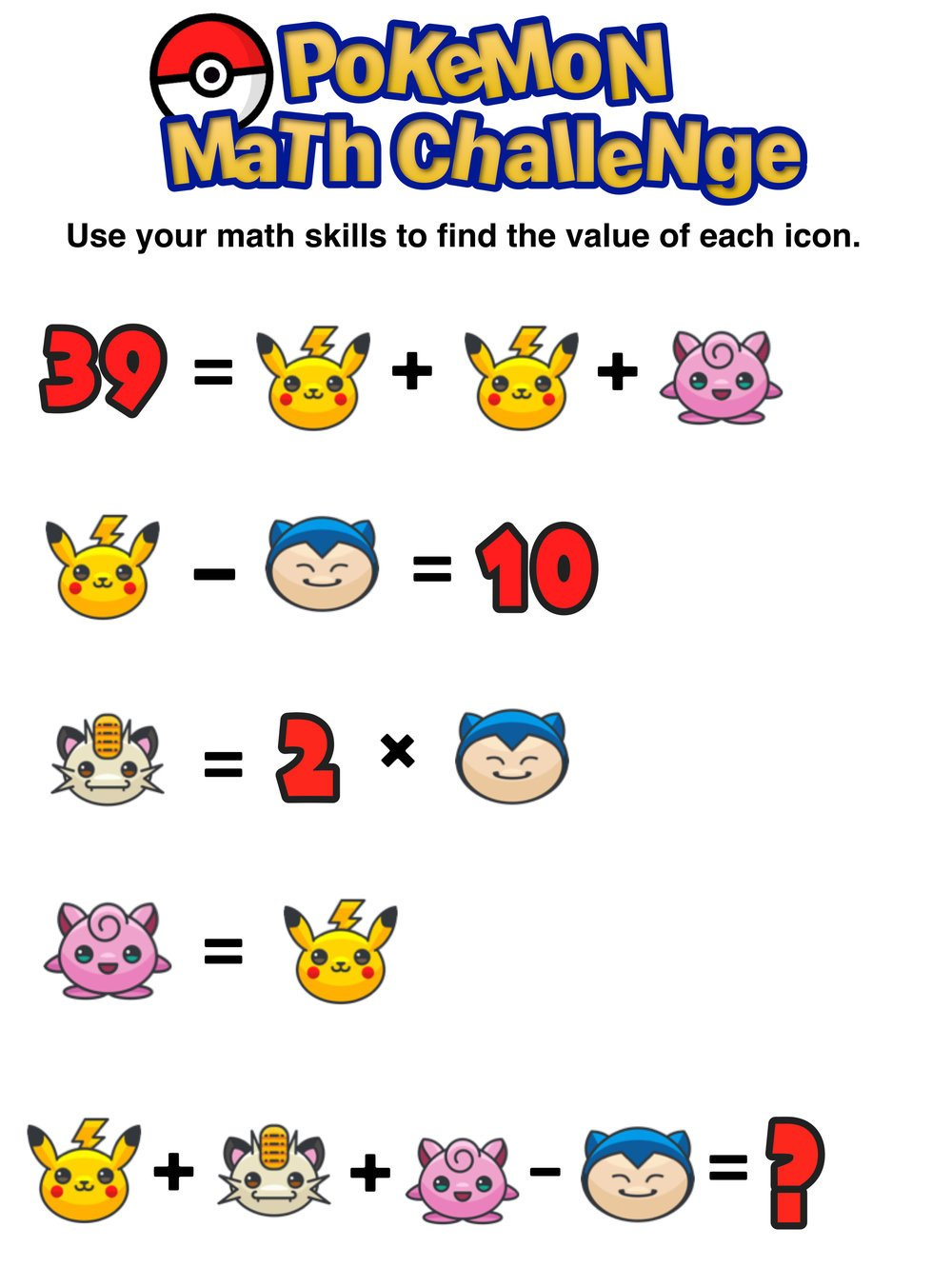 can your students solve these star wars math problems 4ss4w 6cj4d