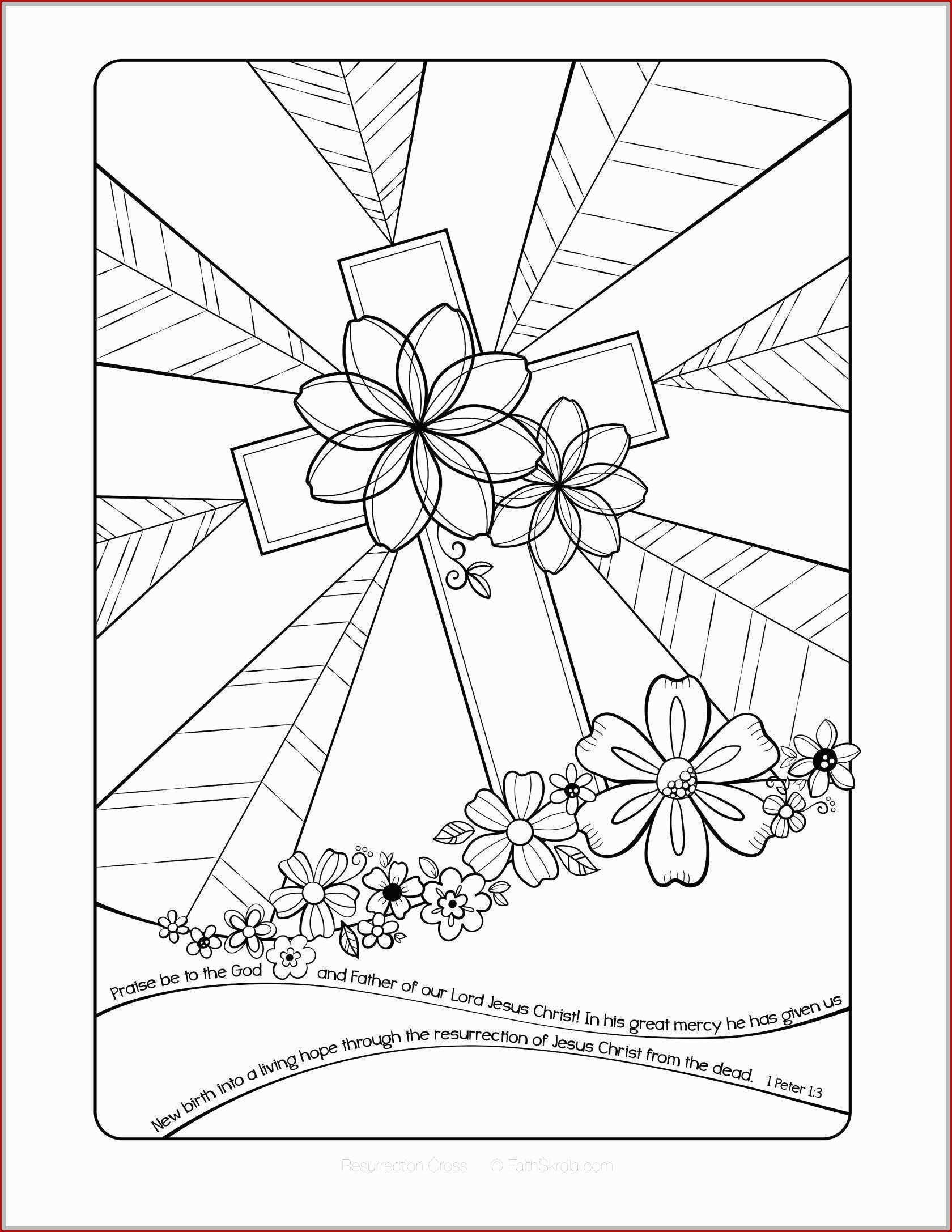 Polygon Worksheets 5th Grade Printable Worksheets for Elementary Students Numbers to Free
