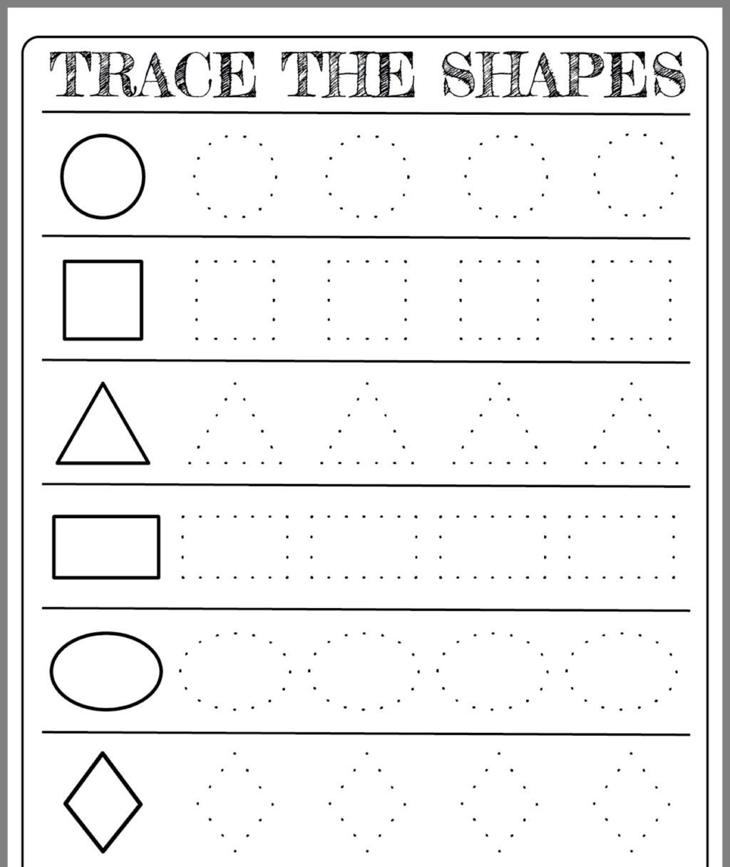 freerintable shapes worksheets for toddlers andreschoolers 696x826 on worksheet marvelousrintables 1024x1215