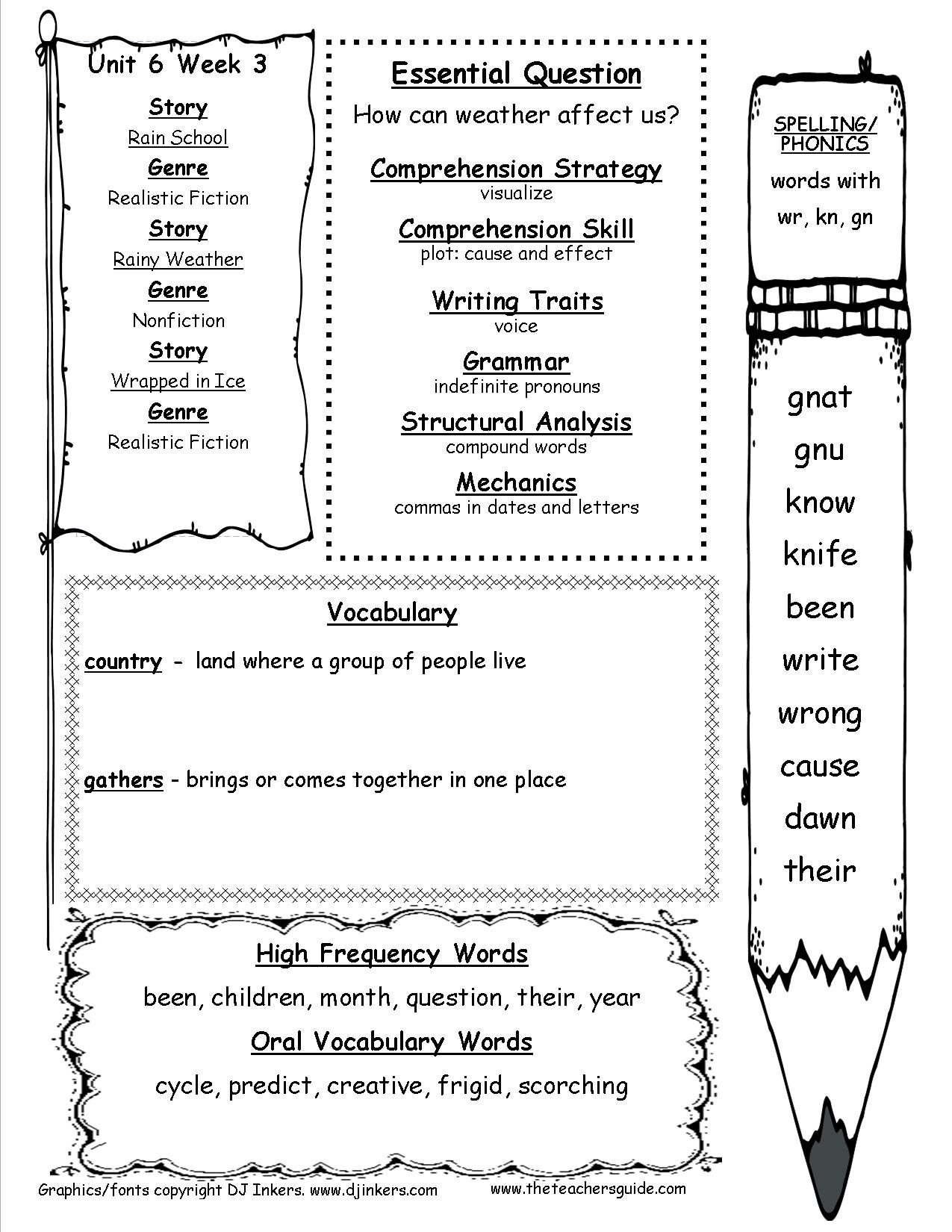 Predictions Worksheets 1st Grade Math Worksheet Reading Help for First Graders Worksheets
