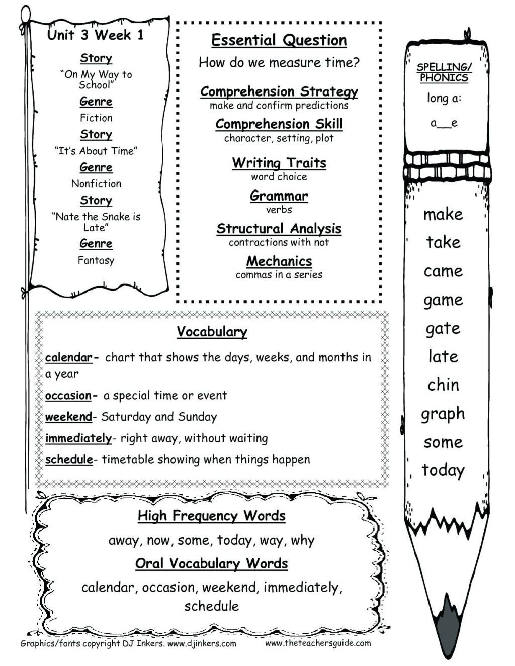 Predictions Worksheets 1st Grade Worksheet Freeeets 1st Grade Math Estimation Long I First