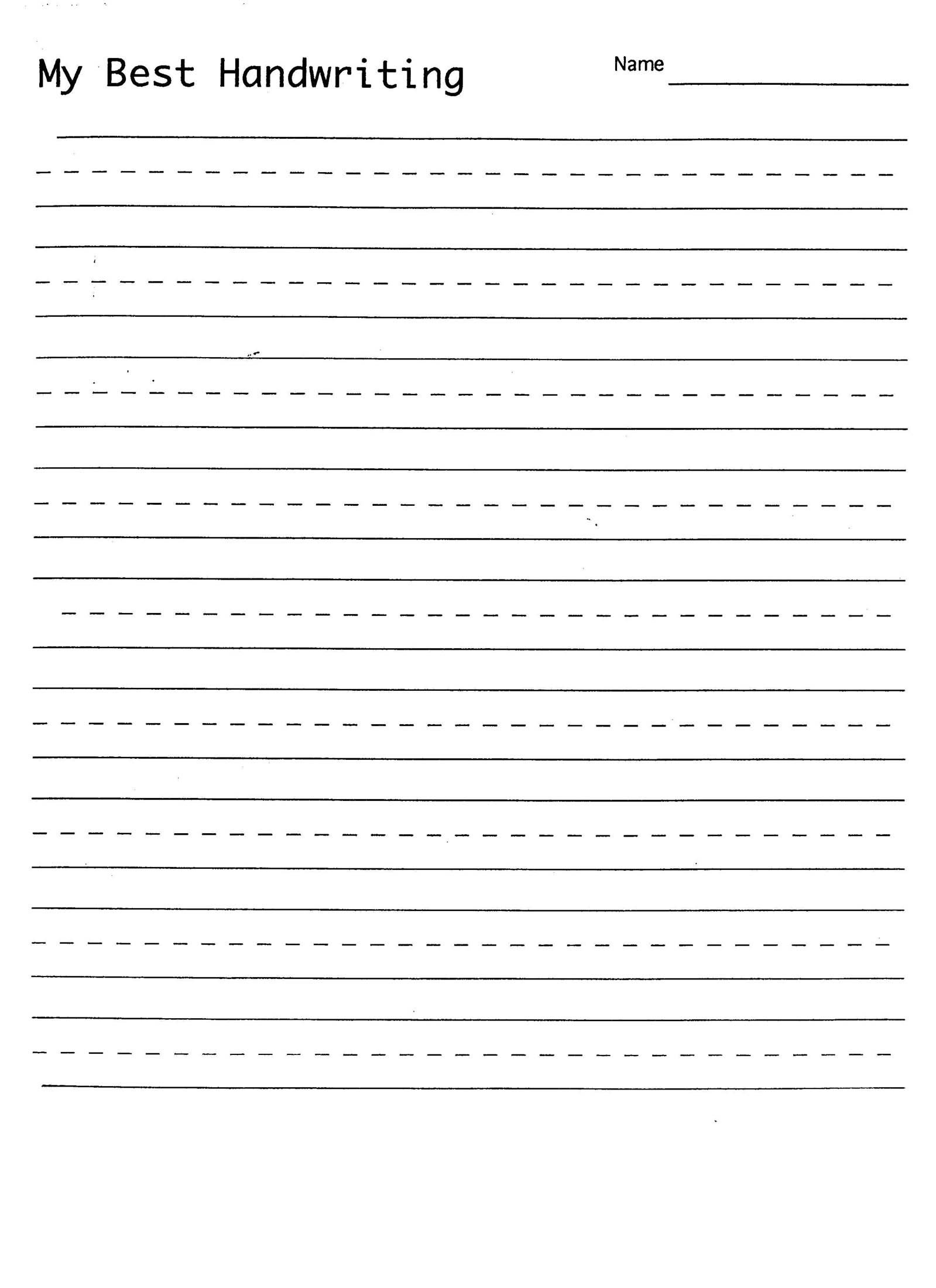 practice writing worksheets handwriting sheets printable cursive pdf free nelson alphabet for