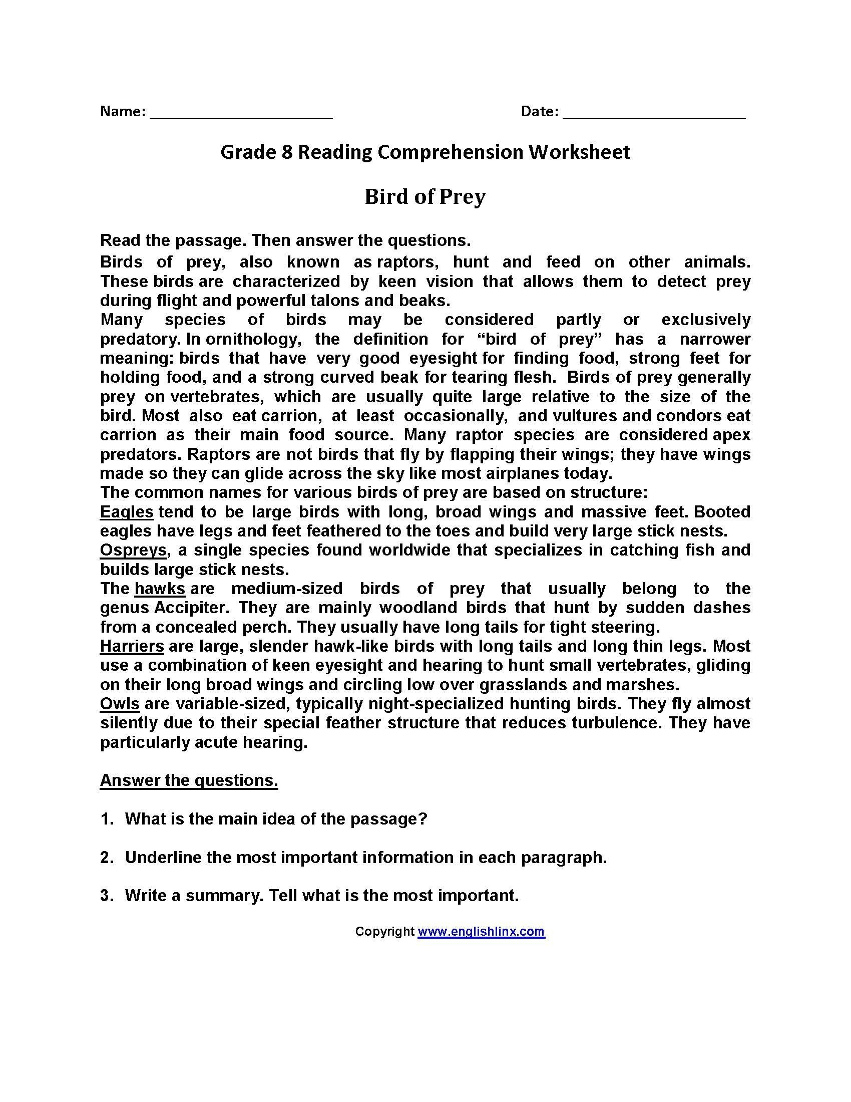 Proofreading Worksheets 3rd Grade Worksheet Ideas Chap12 Proofreading Practice Worksheets