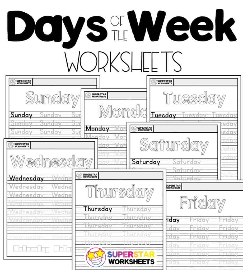 Reading A Calendar Worksheets Calendar Worksheets Superstar Worksheets