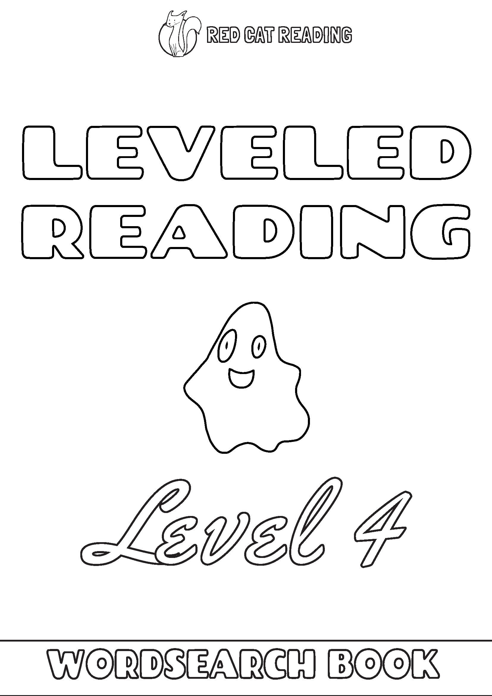Reading Worksheets 5th Grade Worksheet 8th Grade Reading Prehension Passages Year