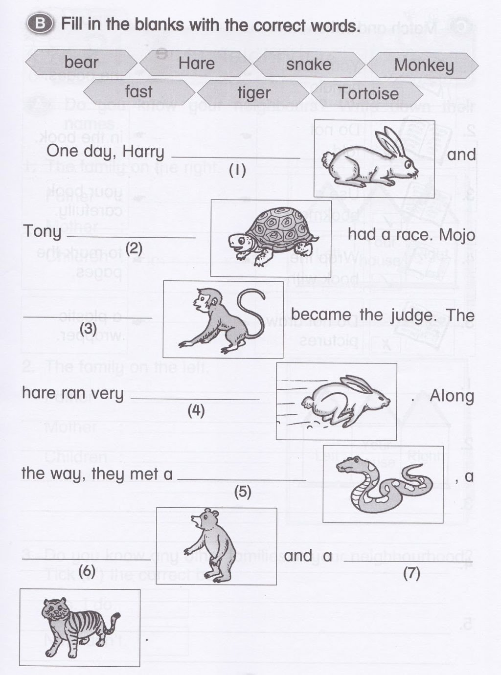 year 1 science worksheets printable worksheets and activities
