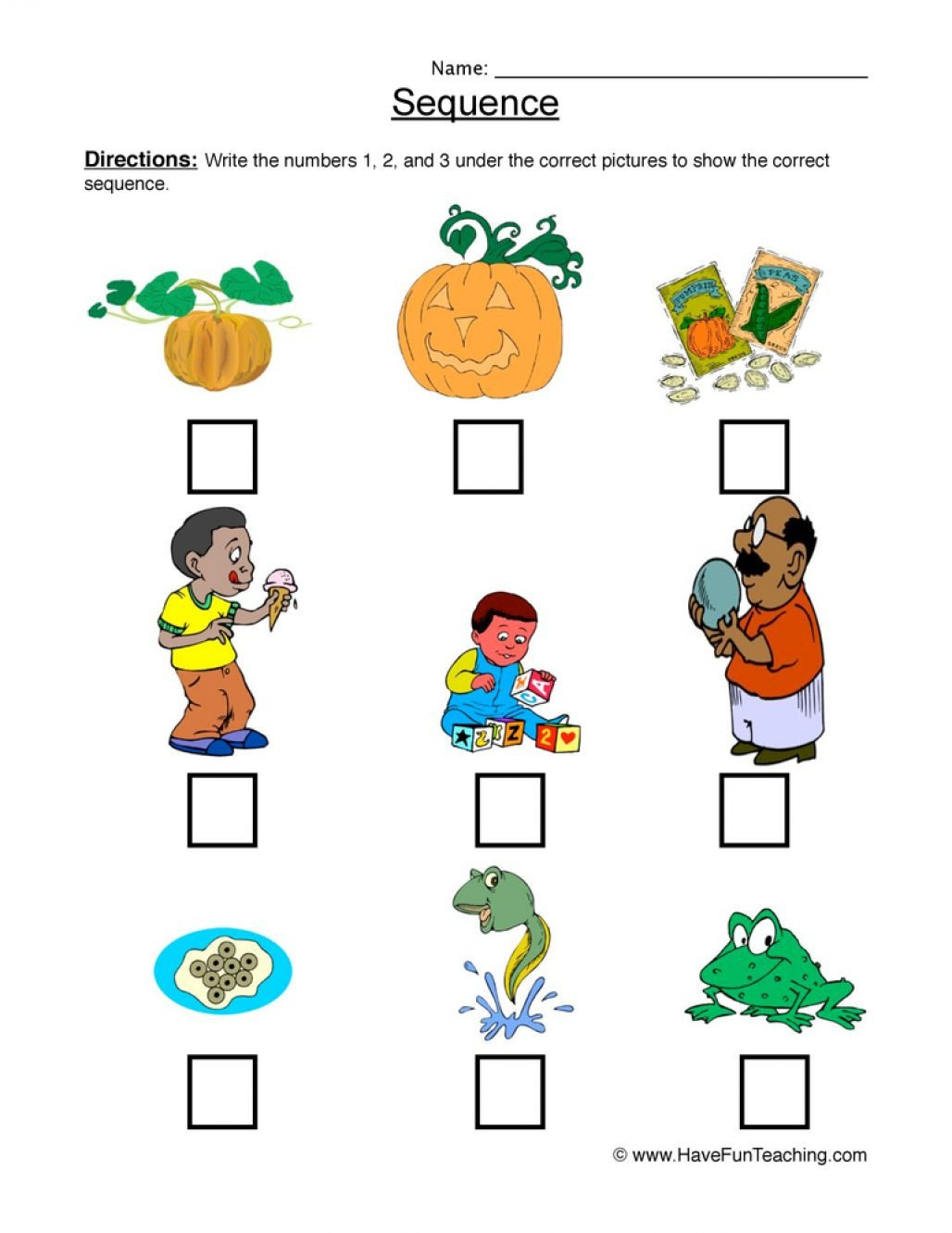 sequencing events worksheet sequencing events worksheets for kindergarten principal so sequence worksheet 1 snapshoot auteckfo