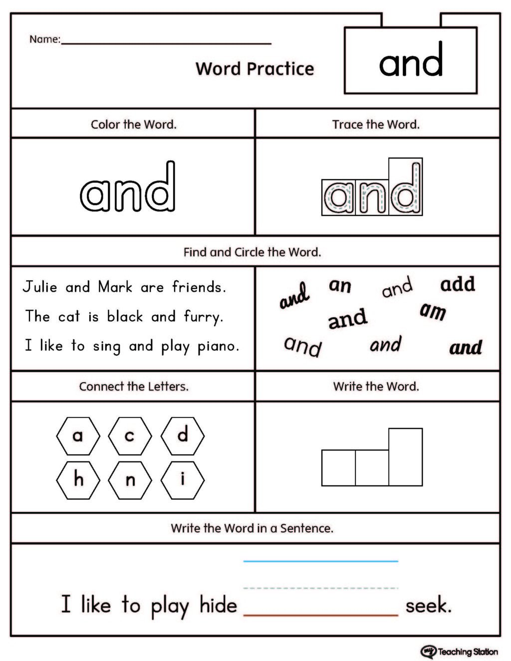 worksheetgarten sheet image inspirations high frequency word and printable for sequencing story book money to know me 1024x1325