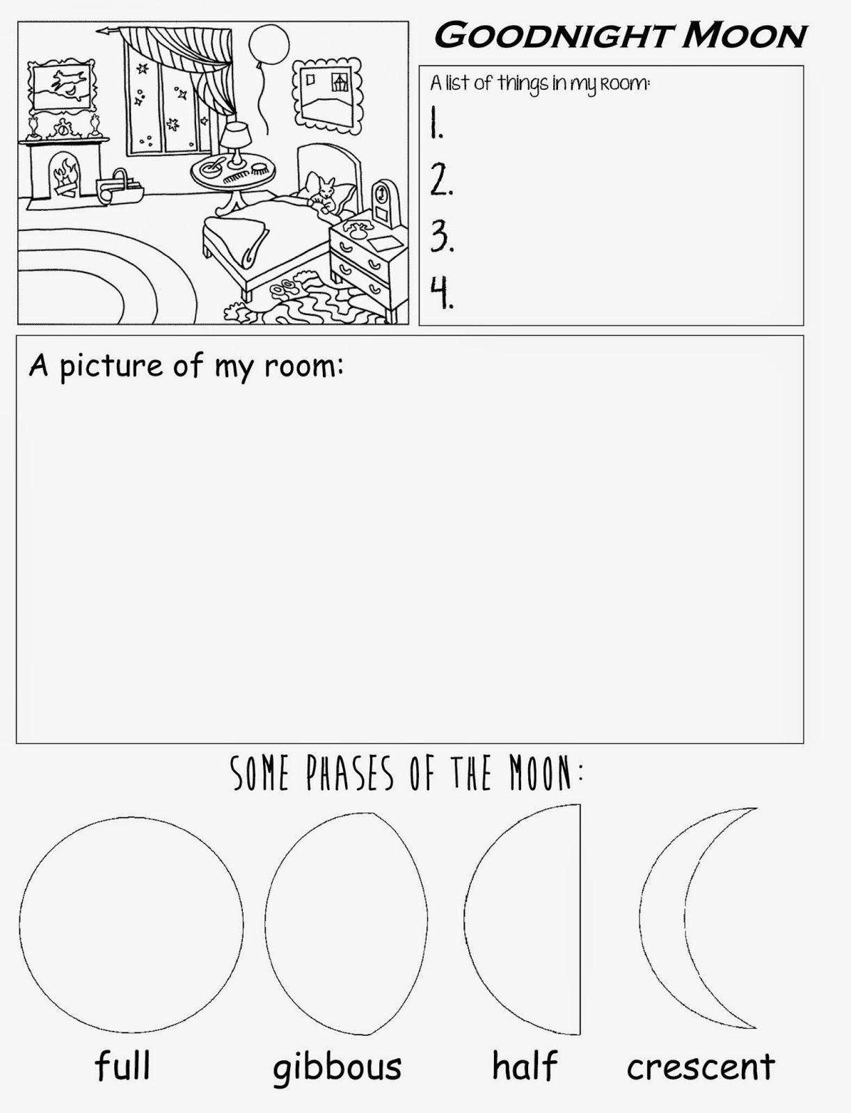 Sequencing Worksheets 5th Grade Math G8 Ma Worksheets for 5th Grade First Grade