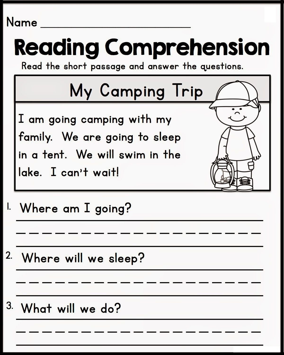 Short A Worksheet First Grade Free Line Worksheets