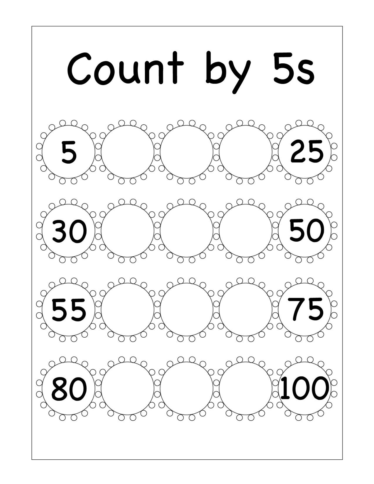wfun15 countby5s flower 1 page 001