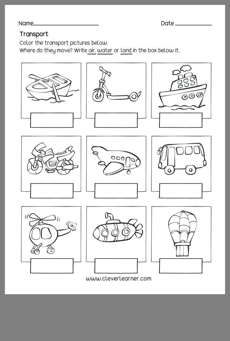 Social Skills Worksheets for Kindergarten Pin by Ayesha Ansari On Kindergarten