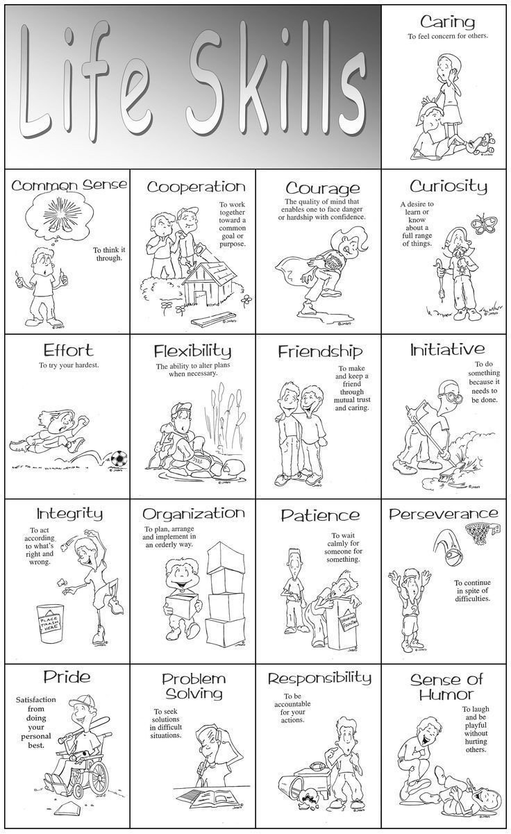 Social Skills Worksheets for Kindergarten Primaryrocks On Twitter