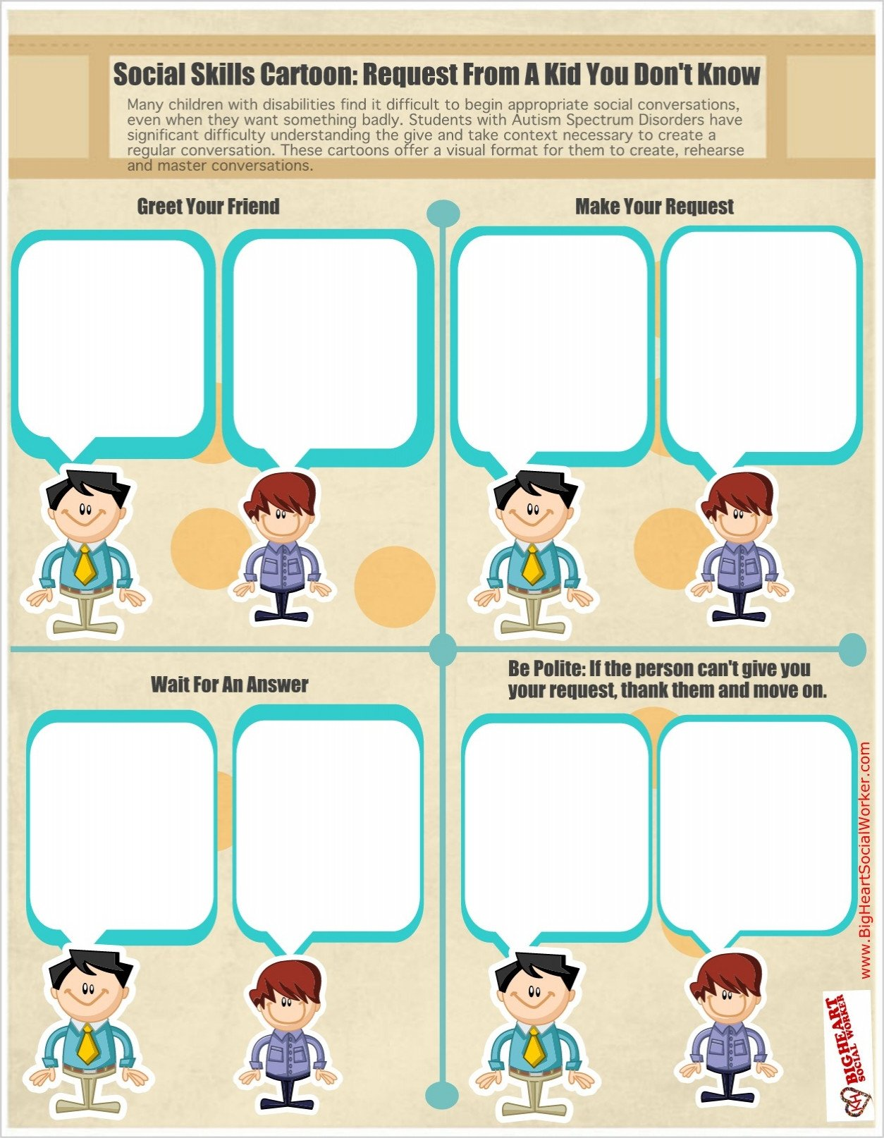 Social Skills Worksheets Free Exploring Unit Data Values Ideas Lessons Tes Teach social