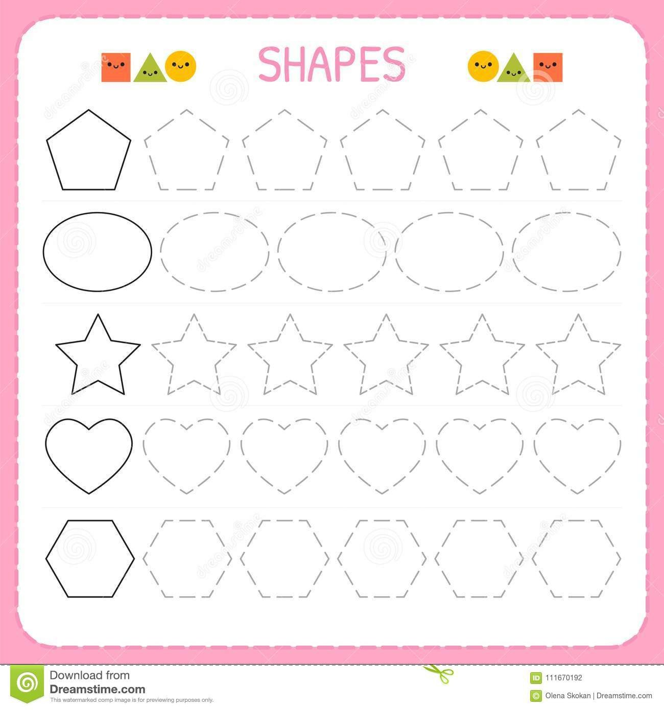 Sorting Shapes Worksheets First Grade Worksheet First Grade Word Wall Cards Christmas Games