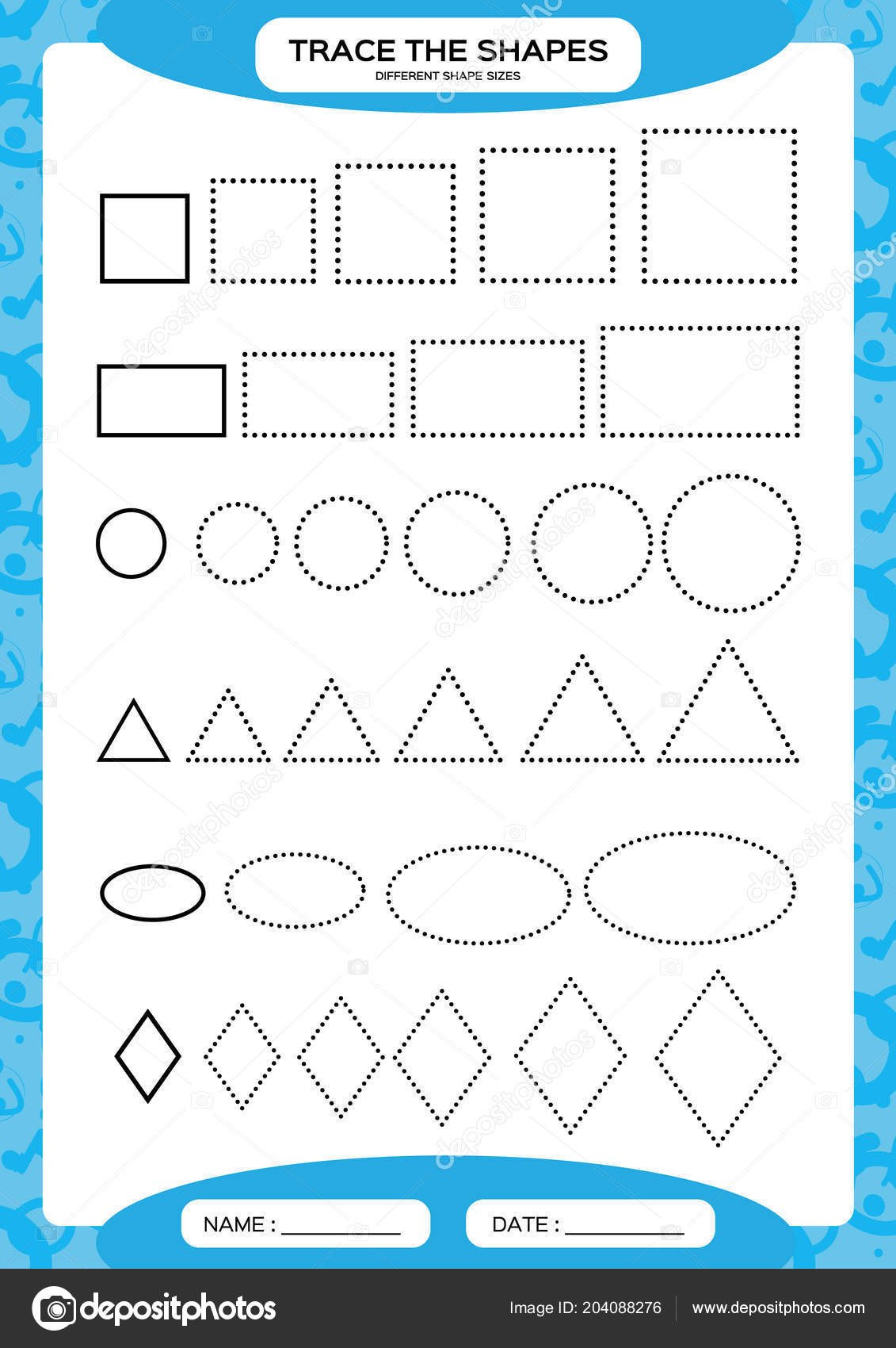 Sorting Shapes Worksheets First Grade Worksheet Fun Halloween Activities for Kids Healthy Lunch