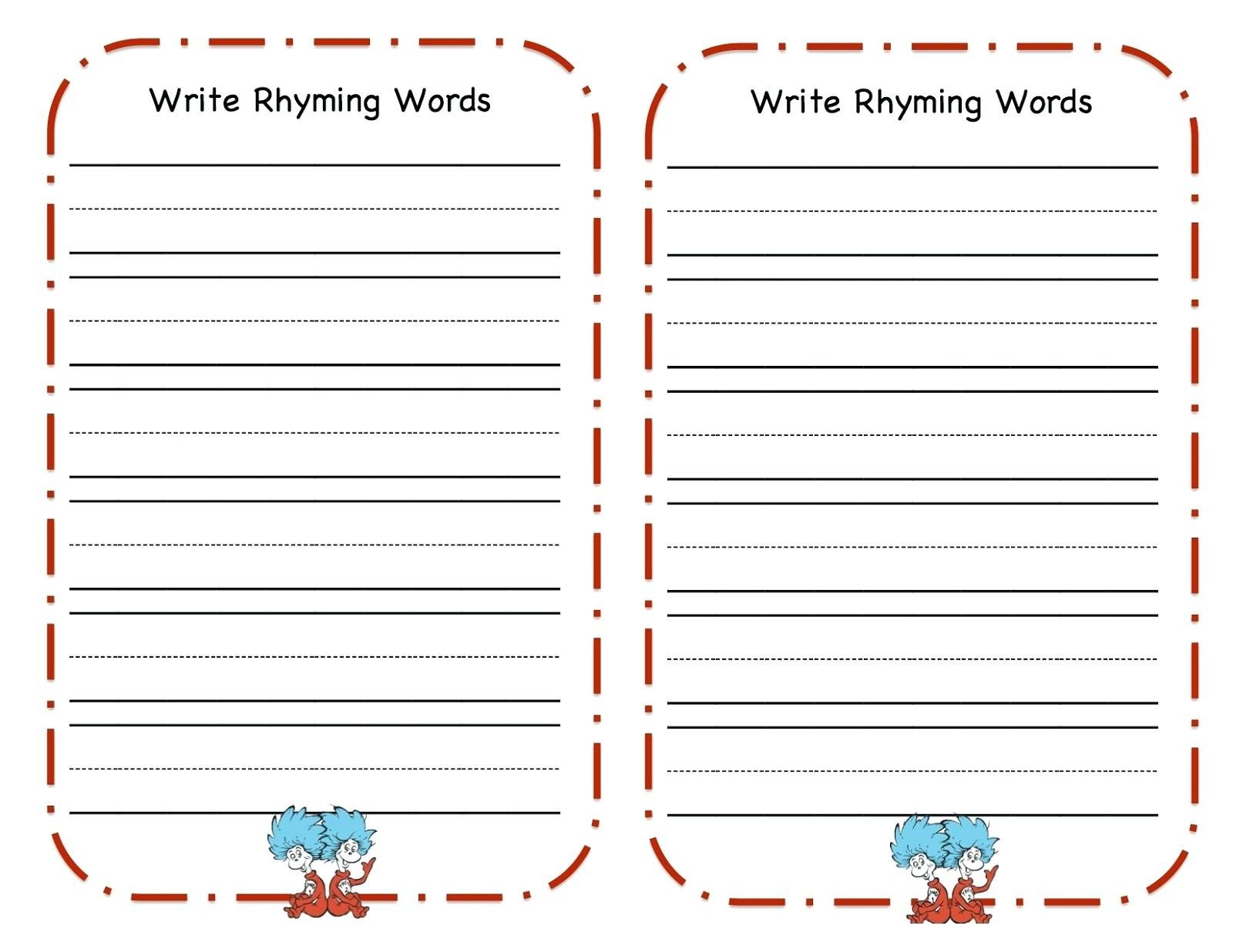 Sorting Shapes Worksheets Worksheet Shape Concept Activities for Preschoolers