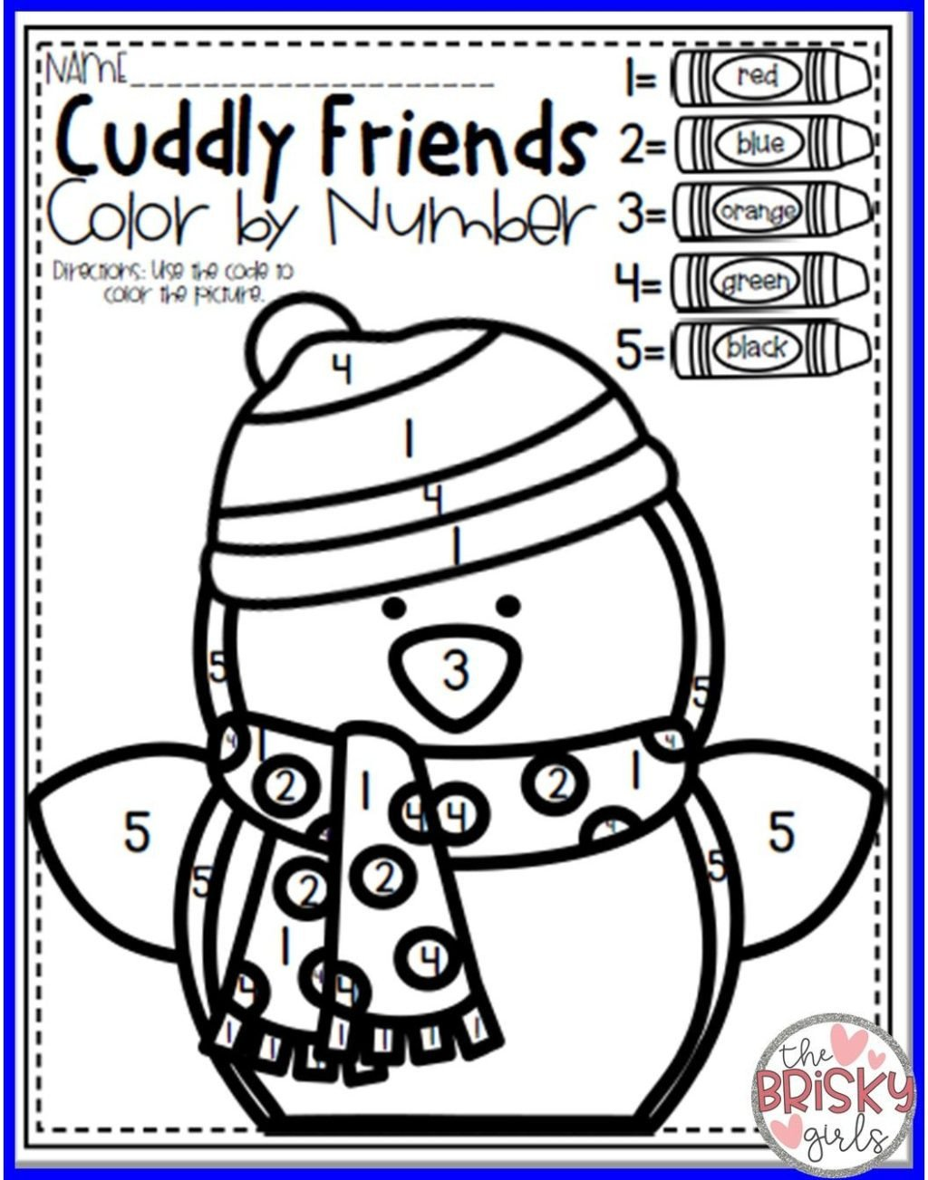 Subtraction Coloring Worksheets 2nd Grade Math Worksheet Math Worksheet Coloring Subtraction