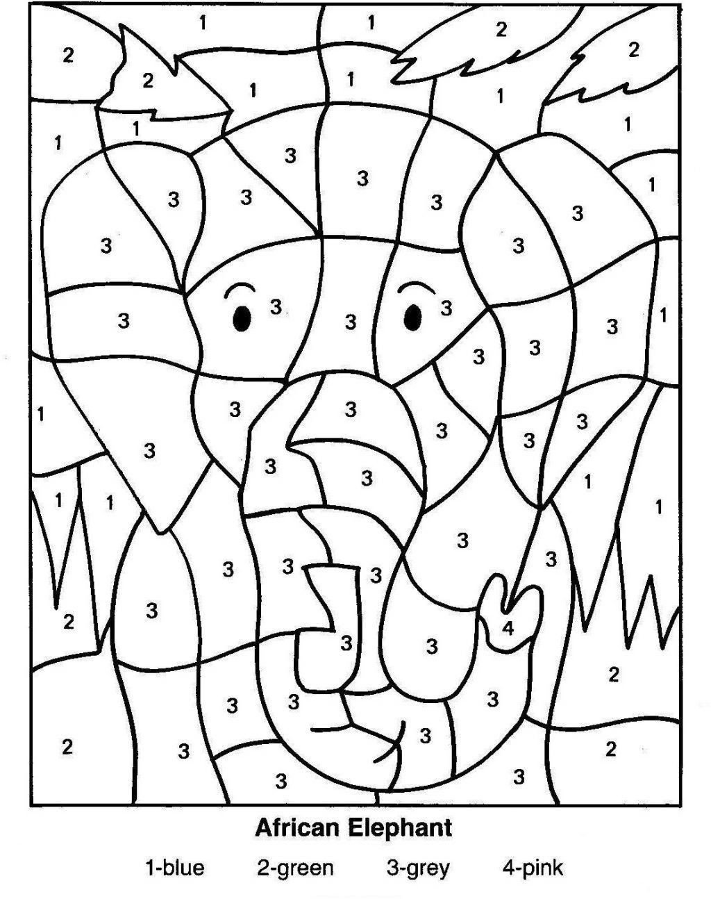 Subtraction Coloring Worksheets 2nd Grade Subtraction Coloring Worksheets 2nd Grade Addition Math