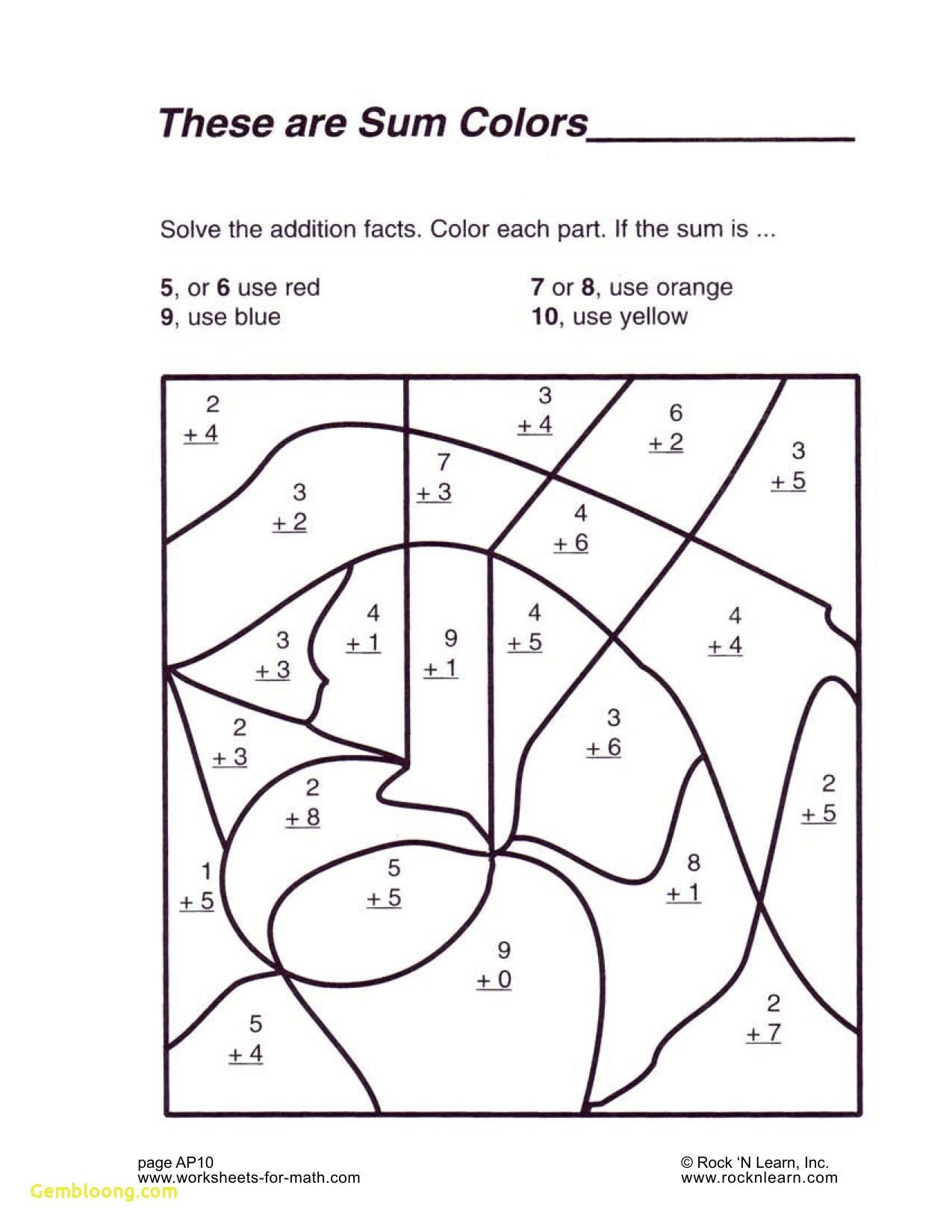 Summary Worksheets 2nd Grade Making Change Worksheets Grade 2 1st Grade Math Enrichment